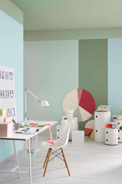 tischbock bilder ideen couch. Black Bedroom Furniture Sets. Home Design Ideas