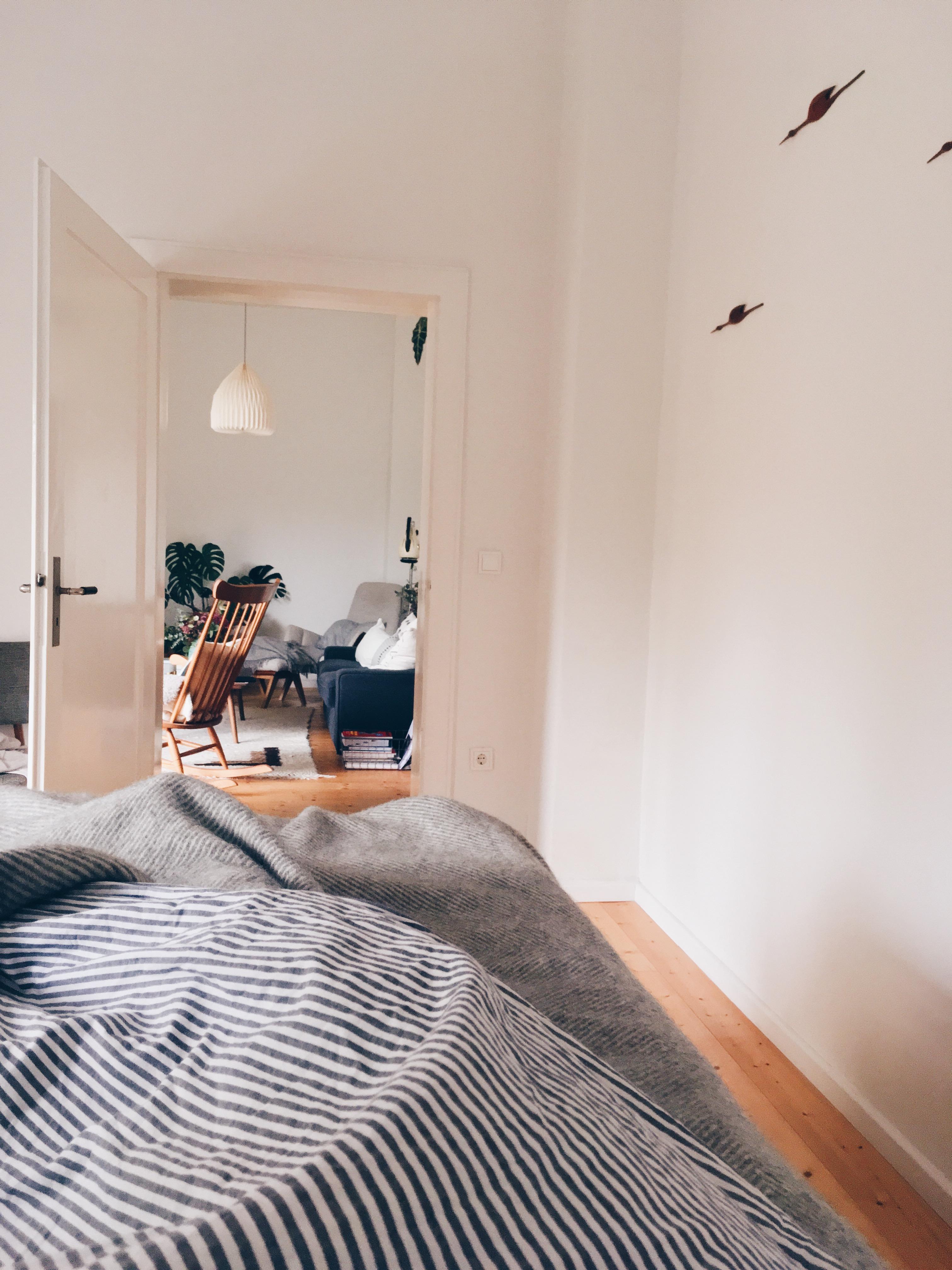 Stunning Schlafzimmer Mit Ausblick Ideen Bilder Photos ...
