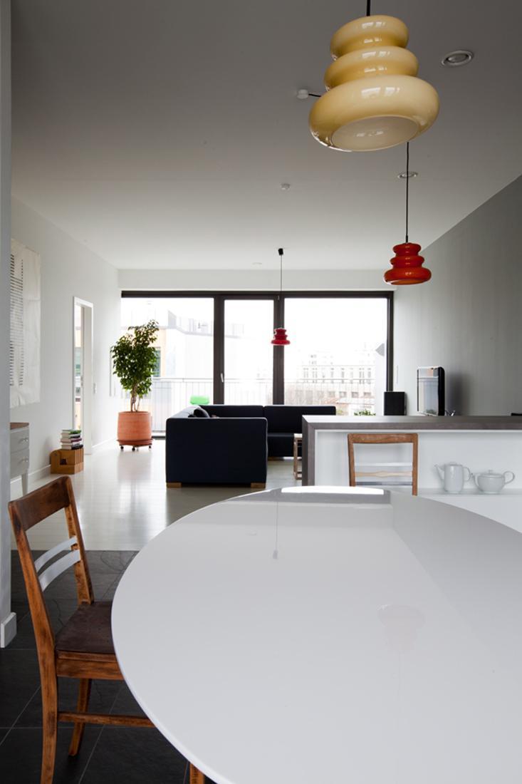 Stuhl bilder ideen couchstyle for Gartengestaltung joanna