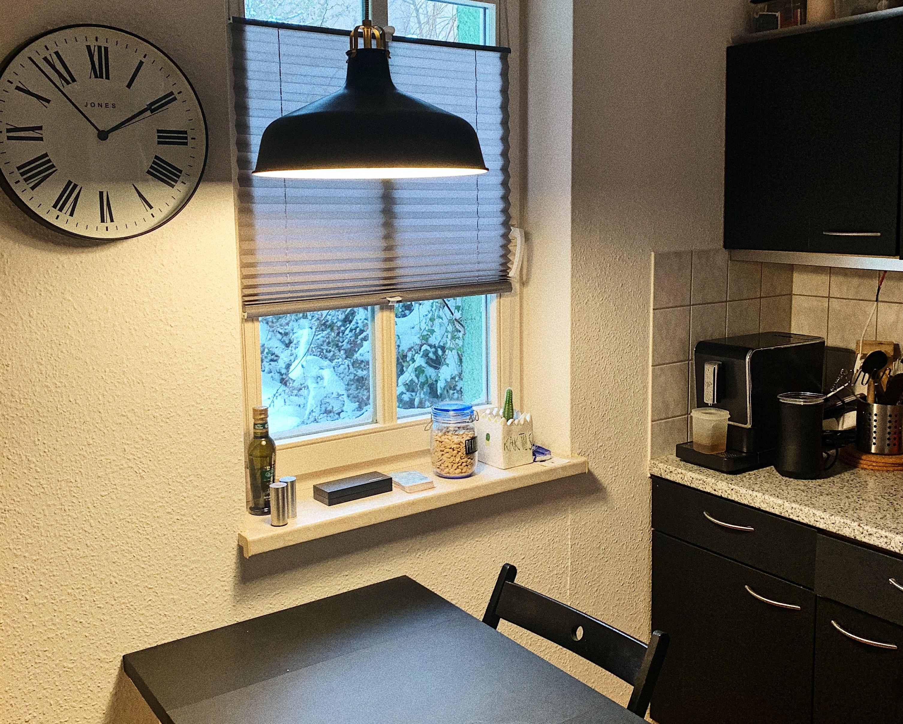 Essecke ?