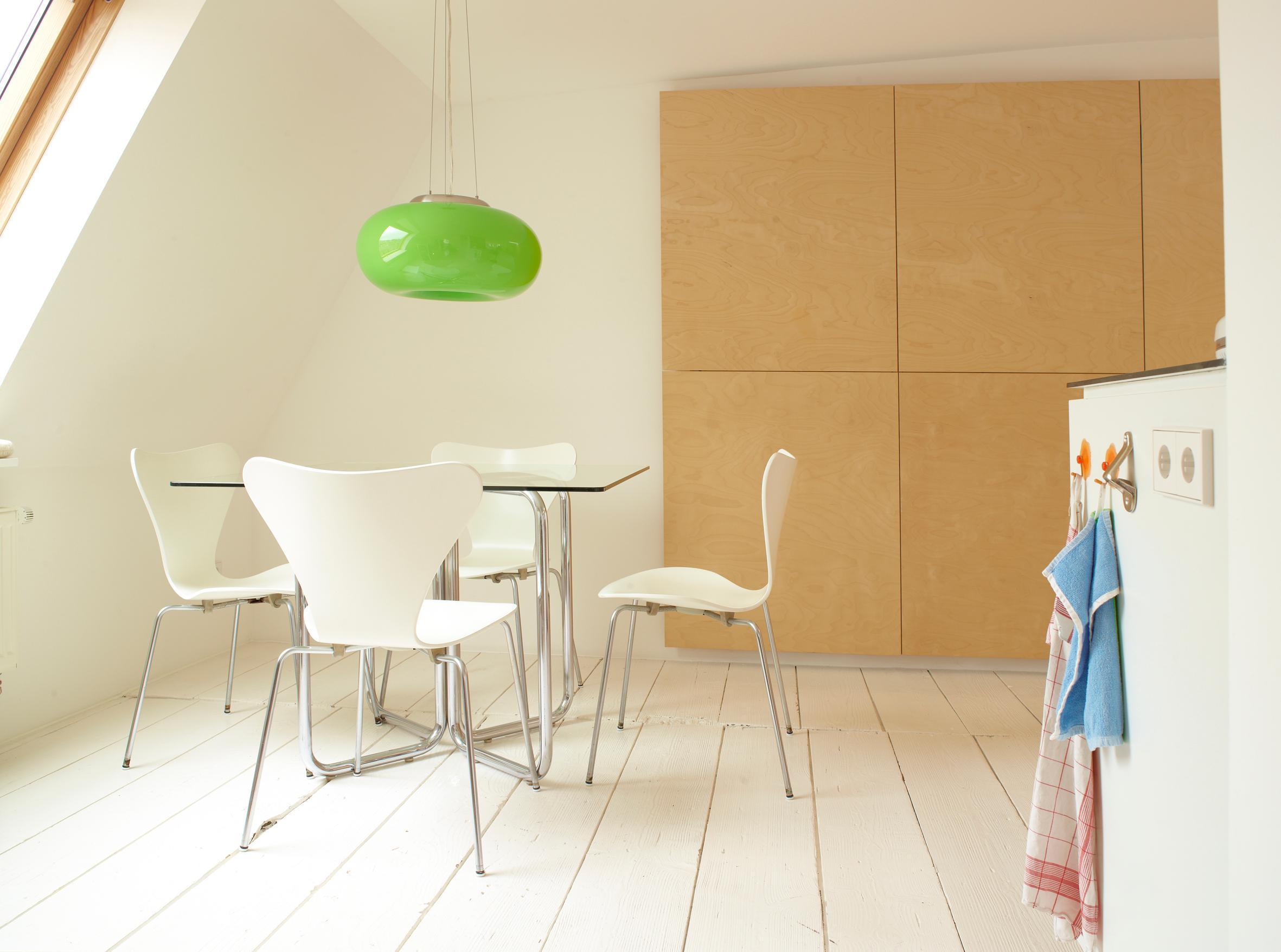 Weißer Bodenbelag weißer bodenbelag bilder ideen couchstyle