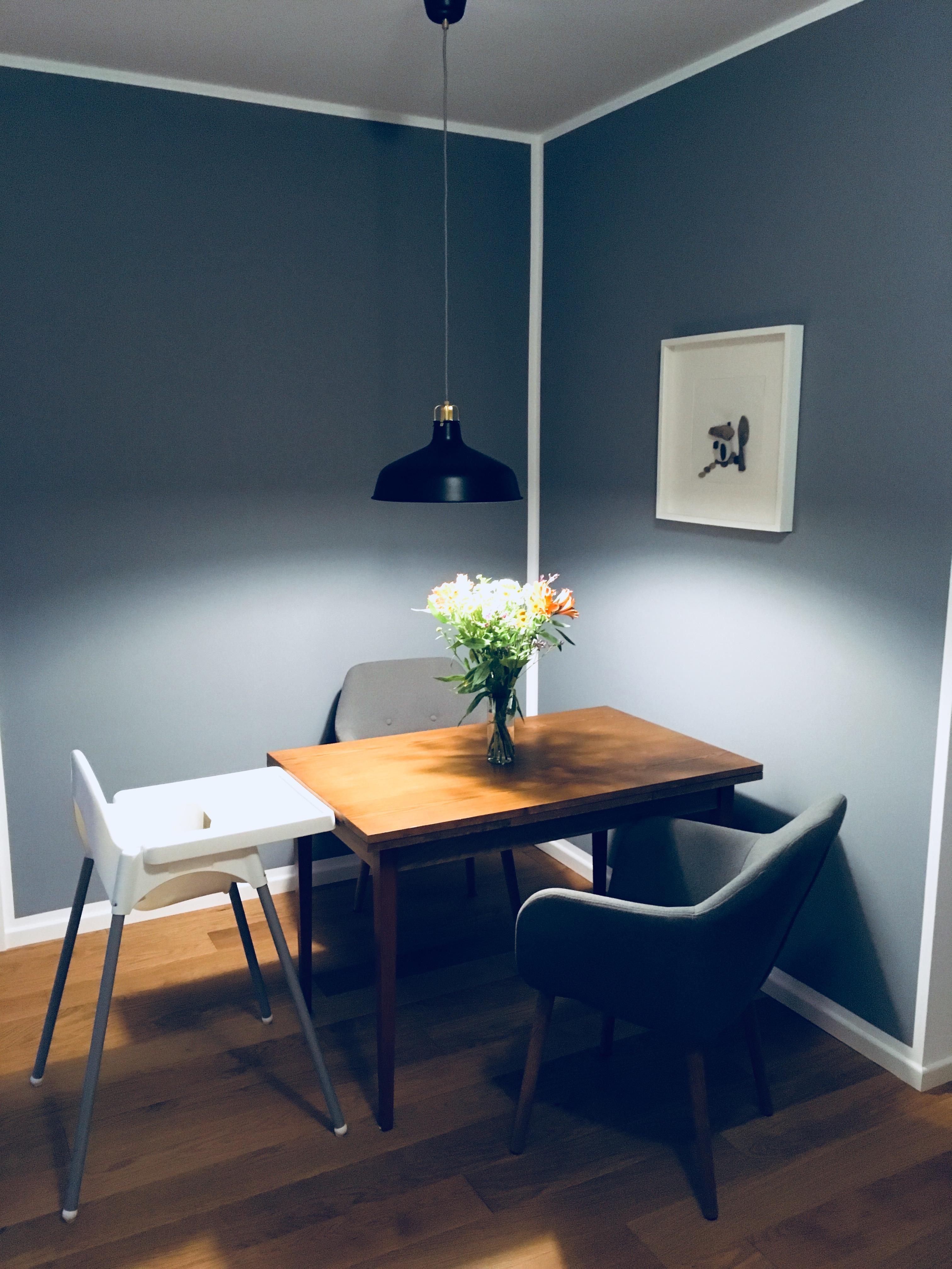 Essecke • Bilder & Ideen • COUCH