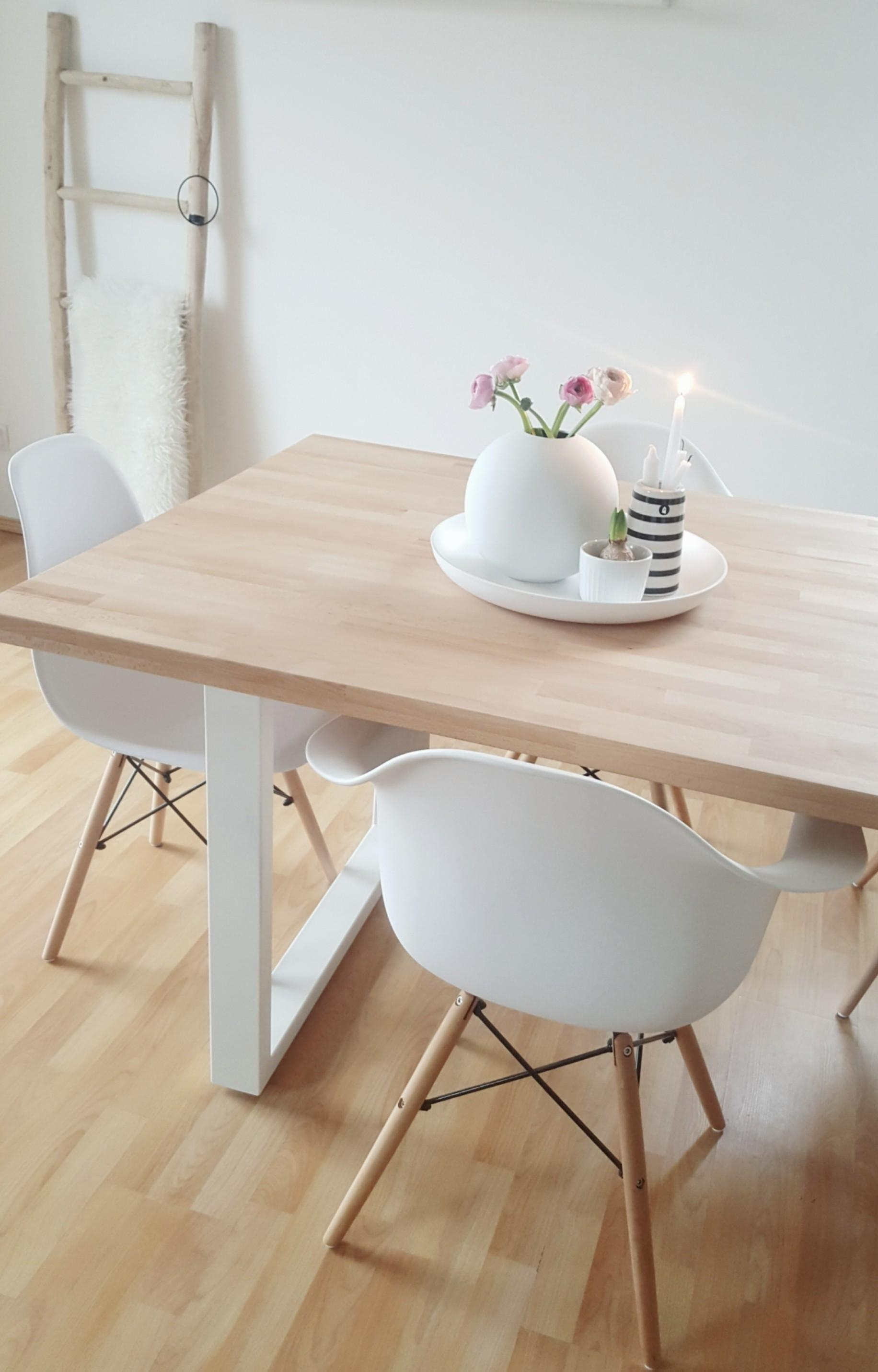 Essgruppe
