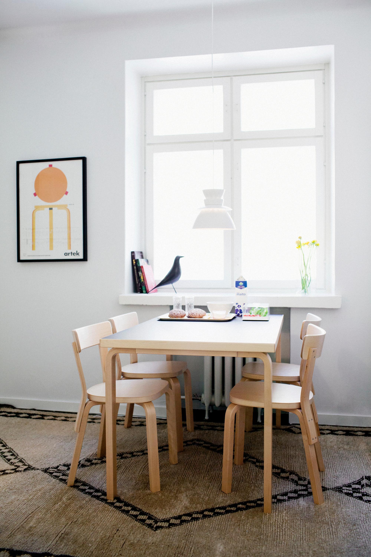 rautemuster teppich • bilder & ideen • couchstyle, Hause deko