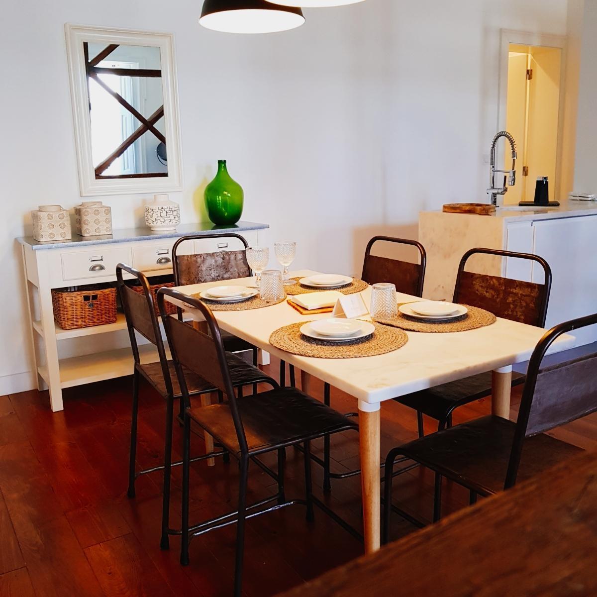 essplatz bilder ideen couch. Black Bedroom Furniture Sets. Home Design Ideas