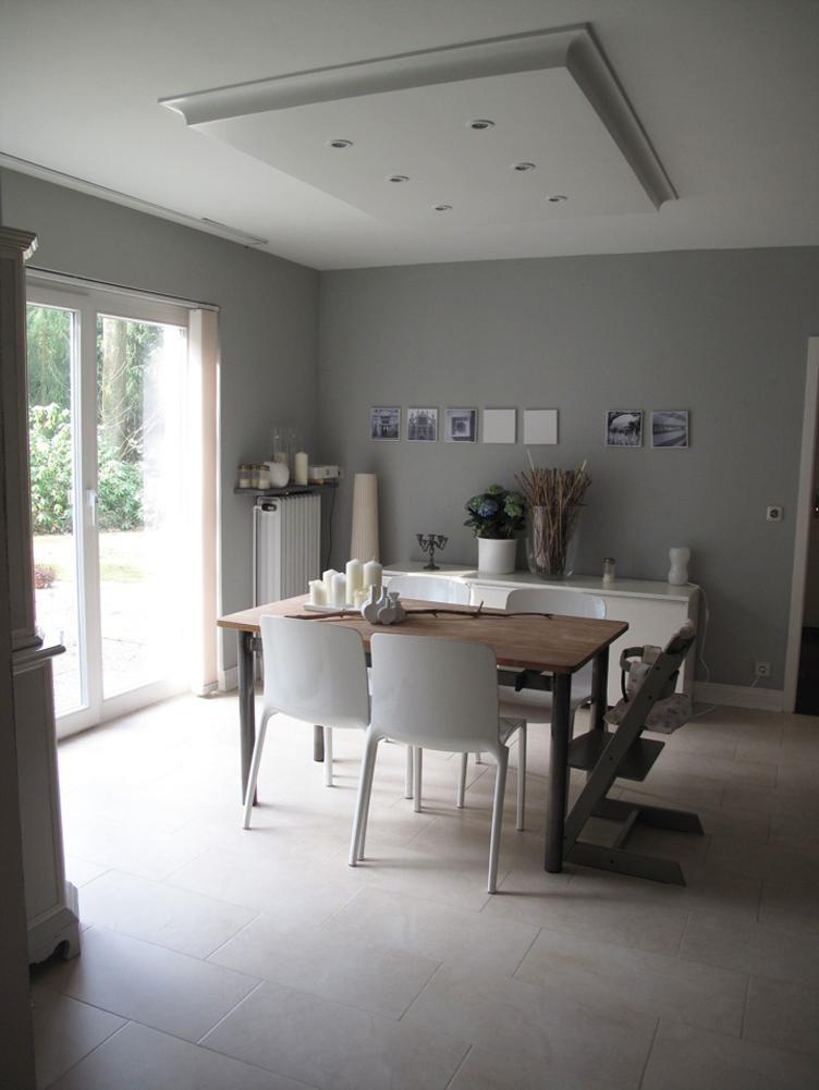 Graue Küche graue küche bilder ideen couchstyle