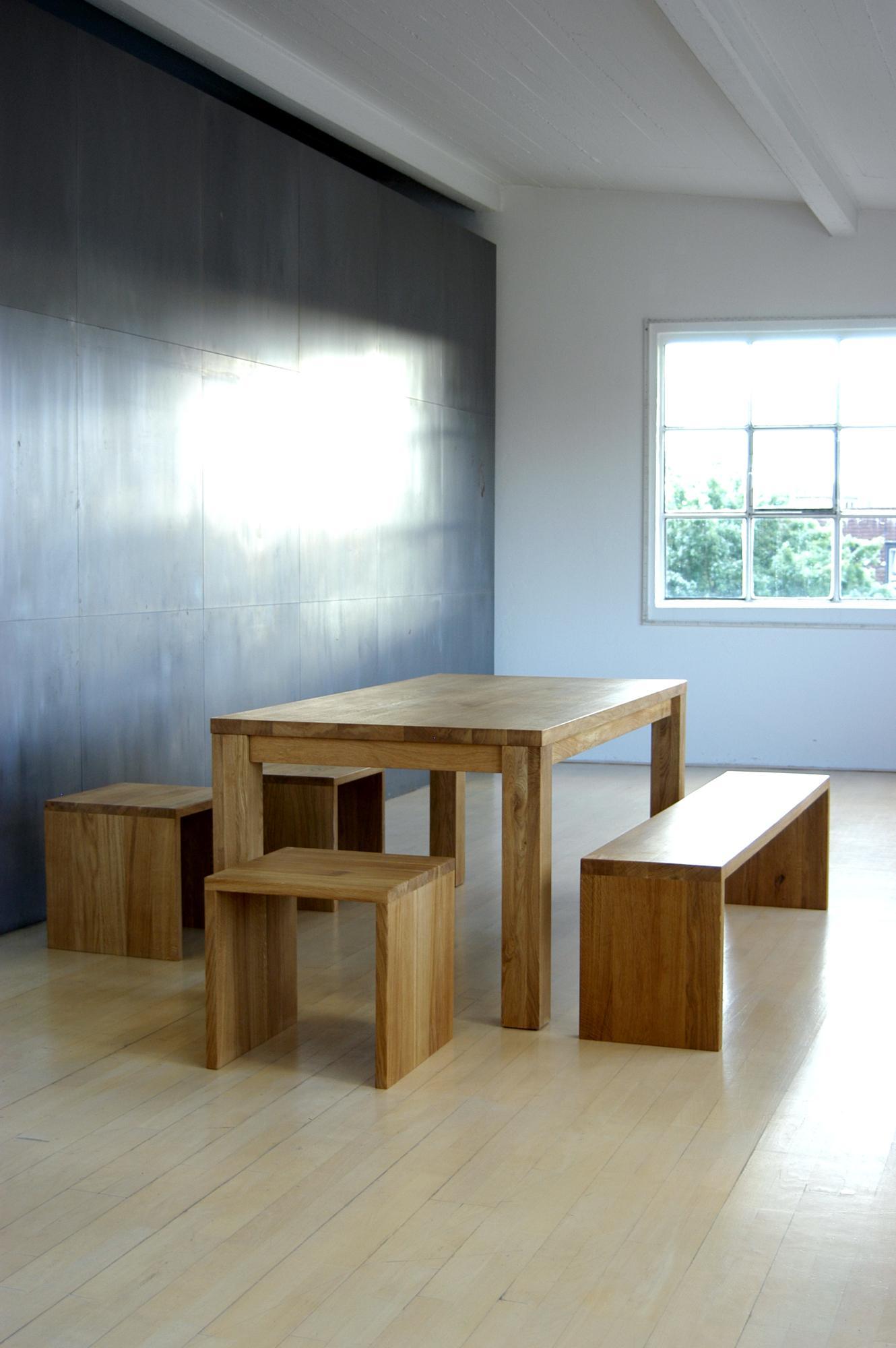 Holztisch design  Holz Tisch. Stunning Alter Holztisch Merken With Holz Tisch ...