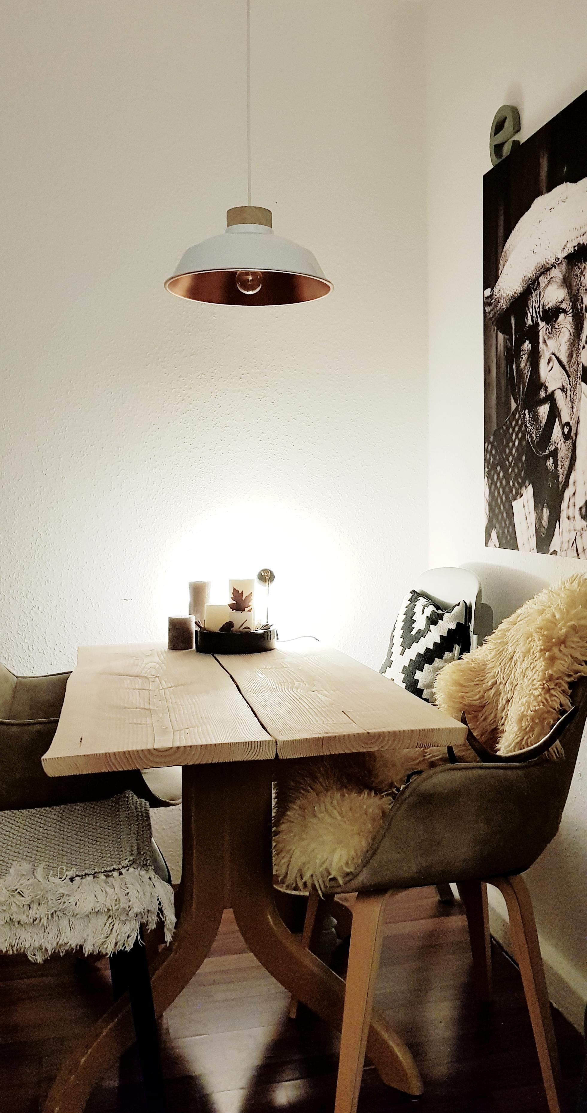 Esstisch Wohnzimmer mit besten Bildsammlungen