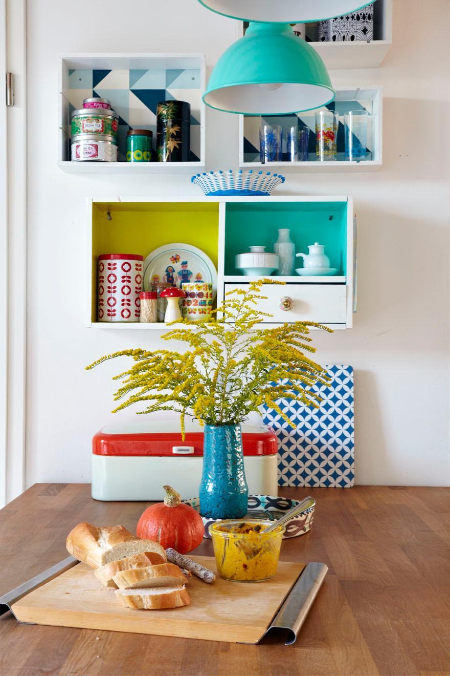 bauernhaus bilder ideen couchstyle. Black Bedroom Furniture Sets. Home Design Ideas