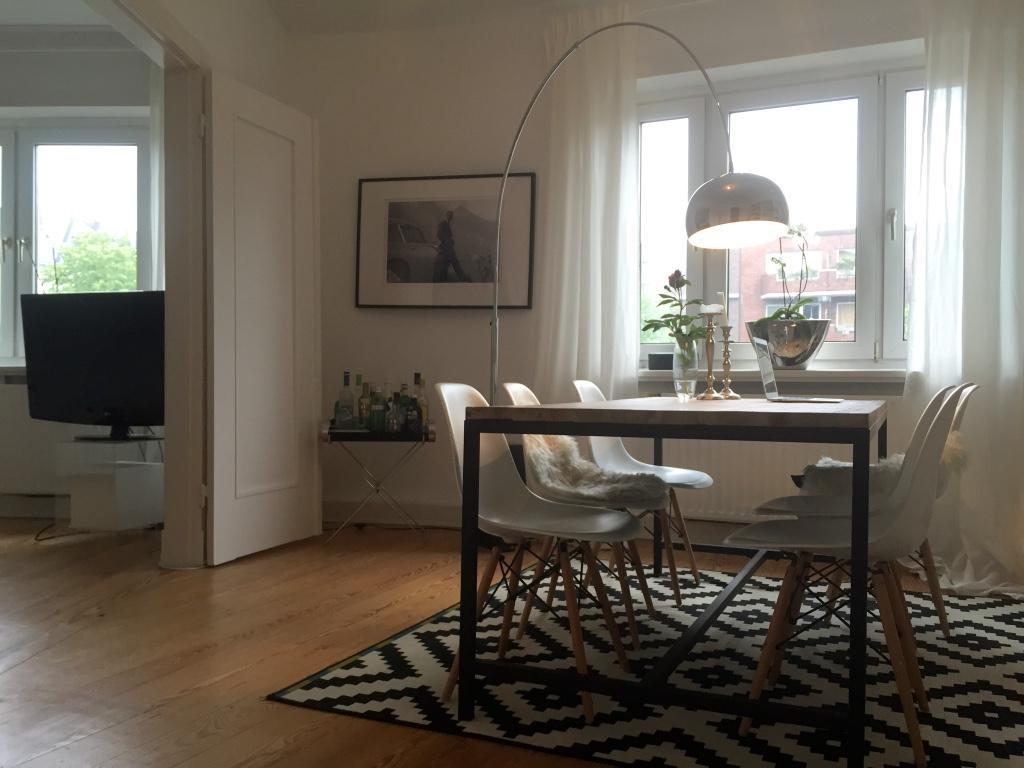 bogenlampe silber free bogenlampe viviana marmor und edelstahl schwarz silber lampe stehlampe. Black Bedroom Furniture Sets. Home Design Ideas