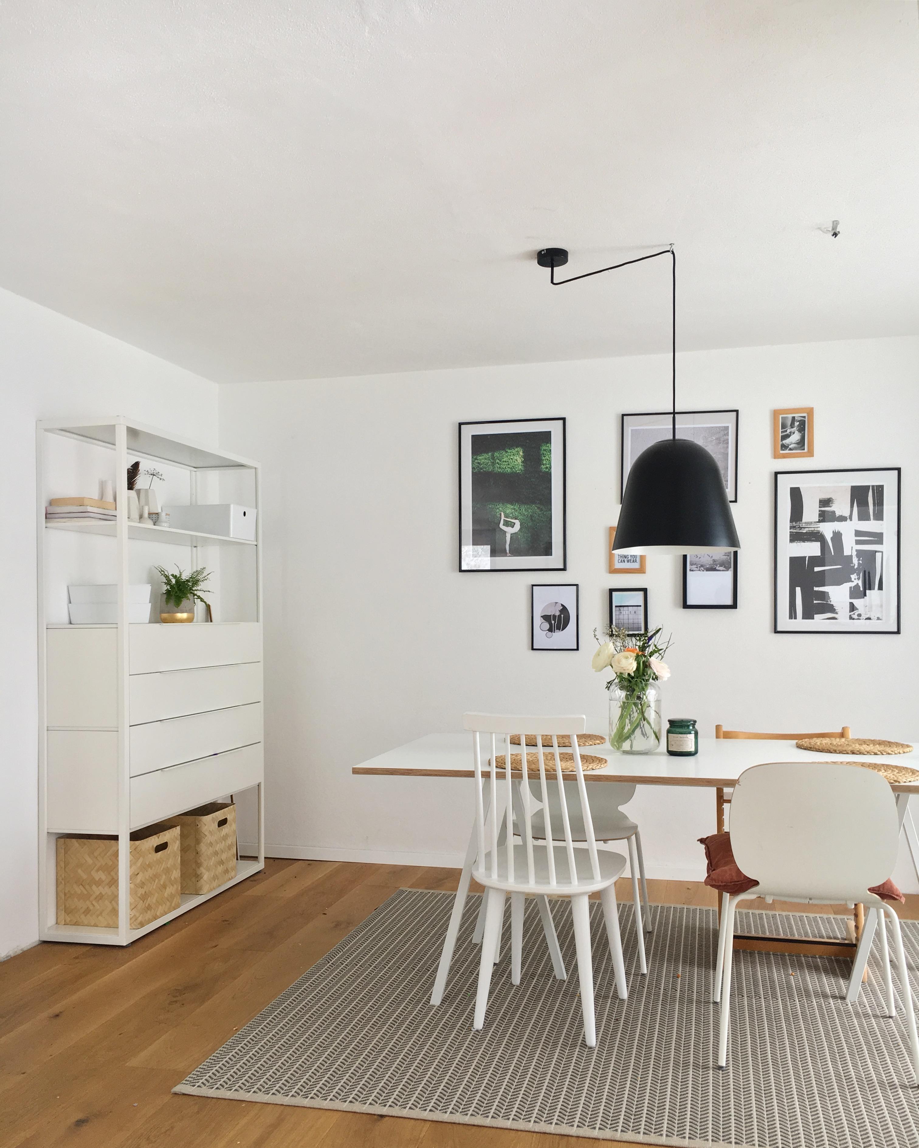 Regiestuhl Bilder Ideen Couch