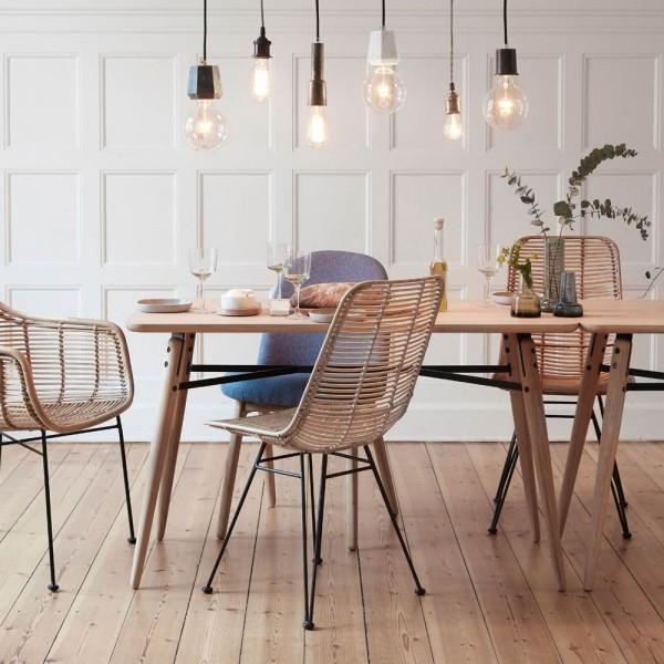 Esszimmerstühle esszimmerstühle bilder ideen couchstyle