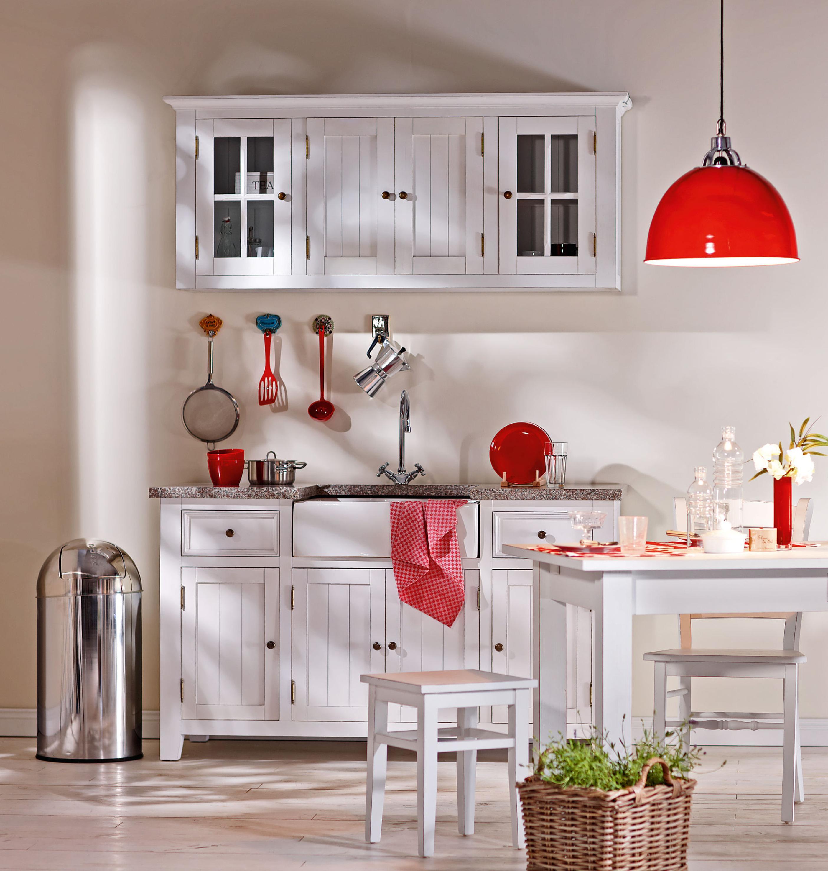 Esszimmer Landhausstil • Bilder & Ideen • Couchstyle