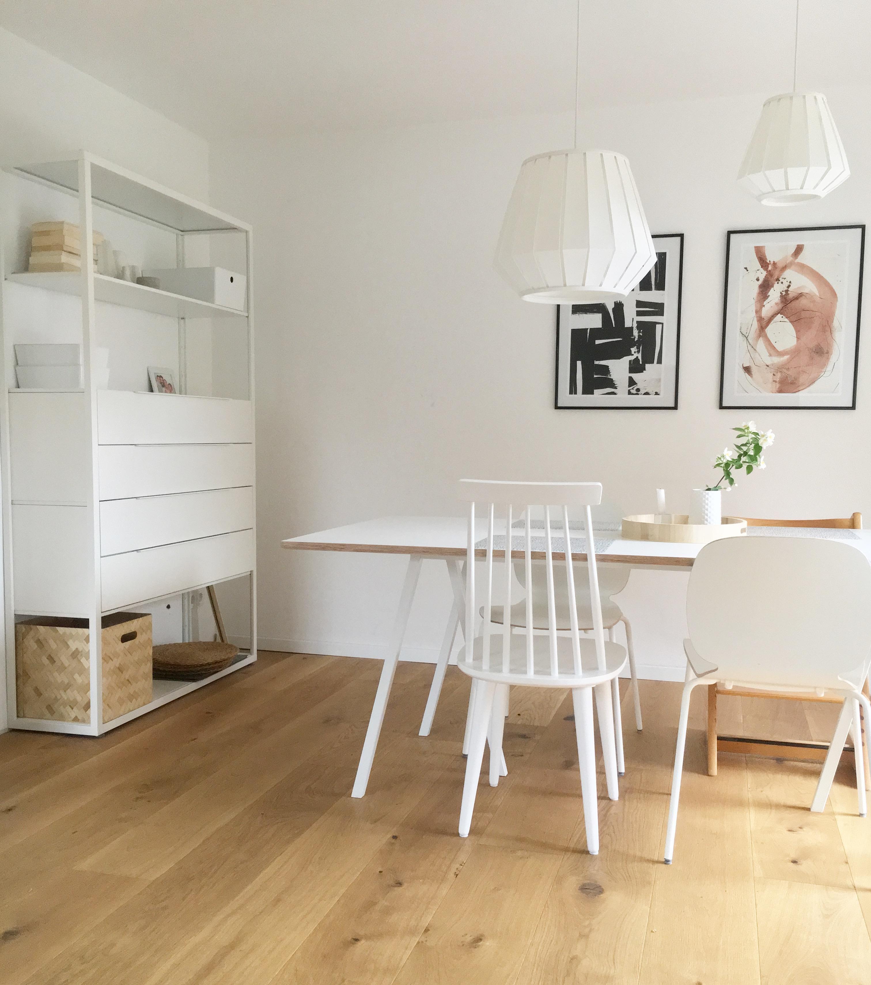 esszimmer lampen ikea good ikea luminaire frais ikea genial esszimmer glastisch ikea genial. Black Bedroom Furniture Sets. Home Design Ideas