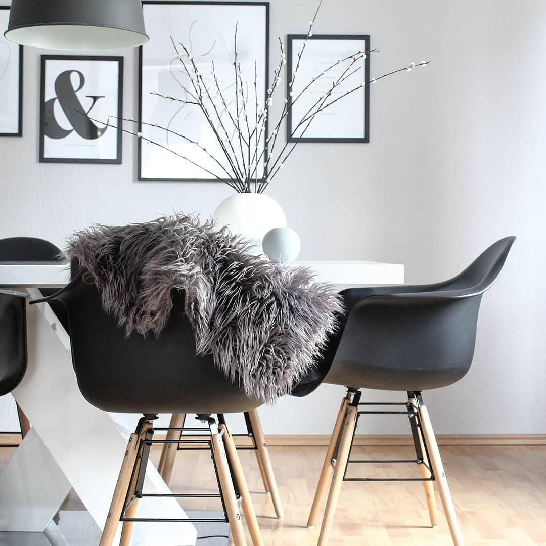 Esszimmer♡