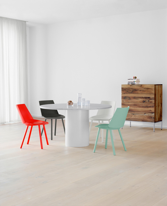 Mintfarbener Stuhl • Bilder & Ideen • COUCHstyle