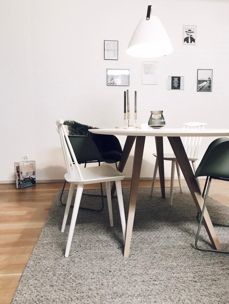 Bilder Für Esszimmer | Esszimmer Deko Bilder Ideen Couch
