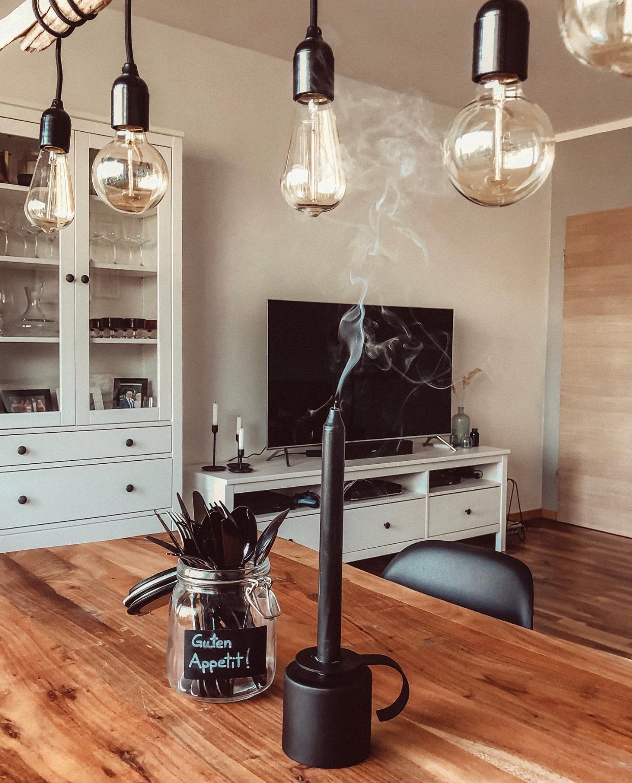 Wohnzimmer Lampe Caseconrad Com