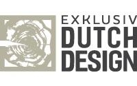 Exklusiv_Dutch_Design