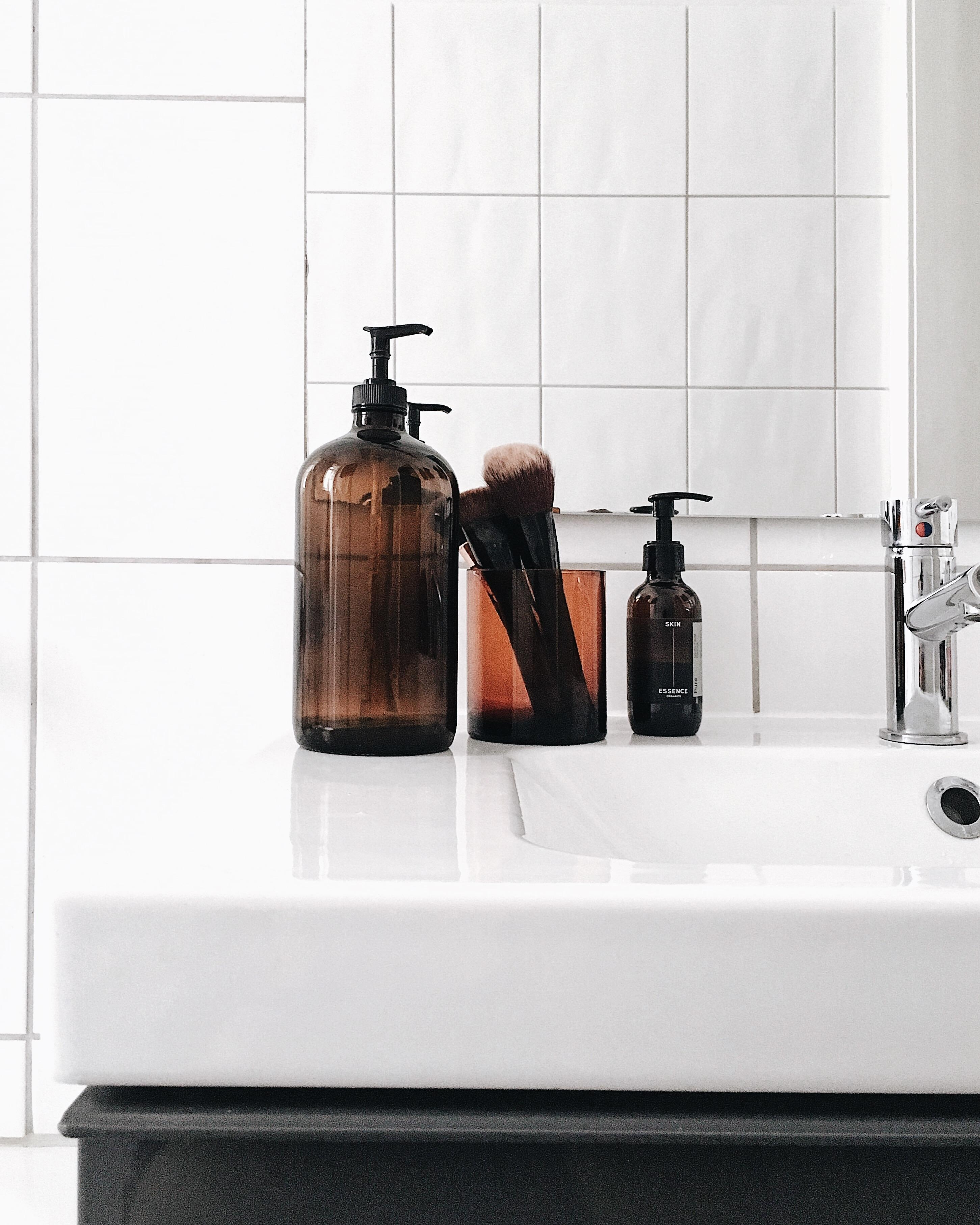 Eye candy   minimalismo design home styleinspiration bathroom badezimmerdeko  e0ee2303 fe35 4504 ac56 608846e21622
