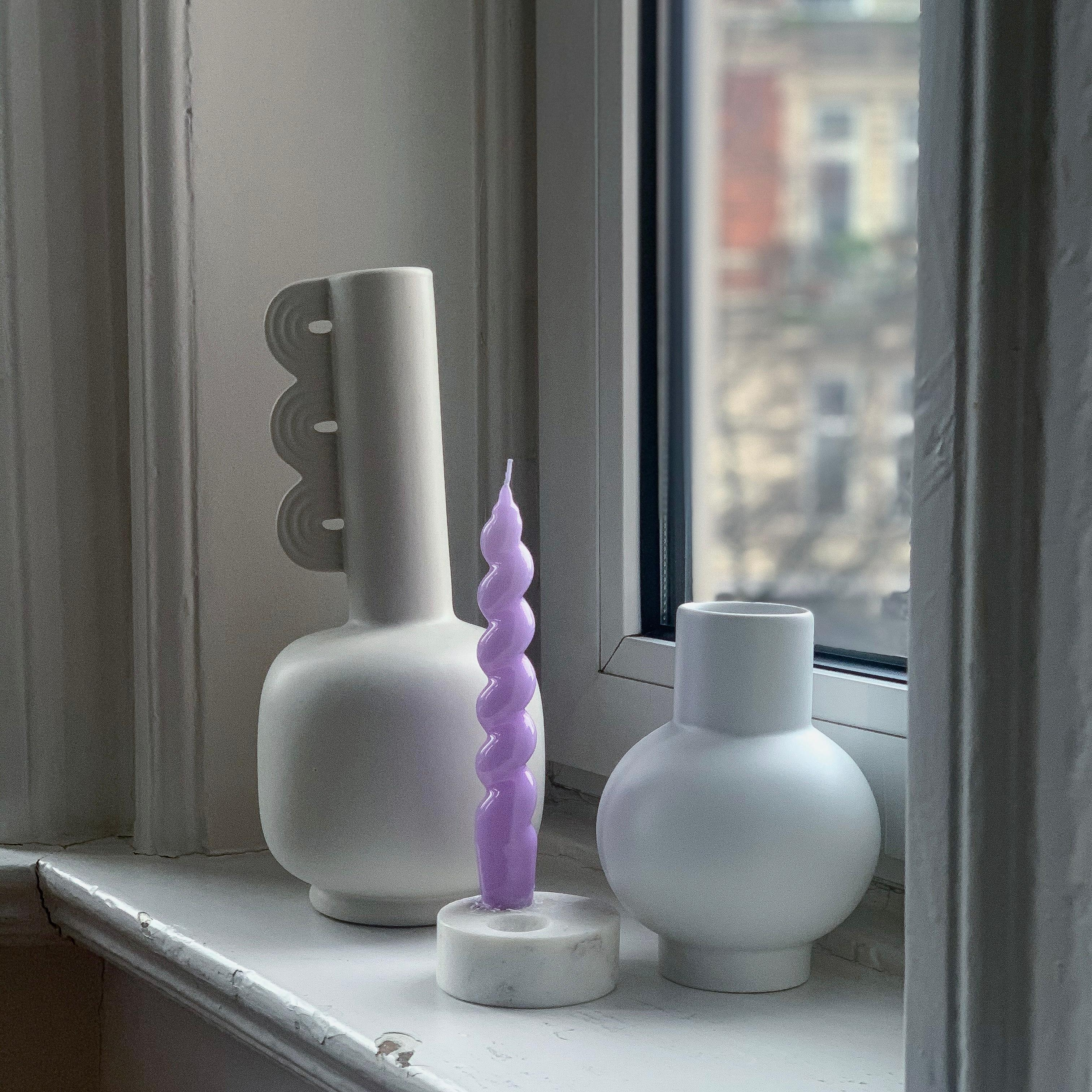 F O R M S