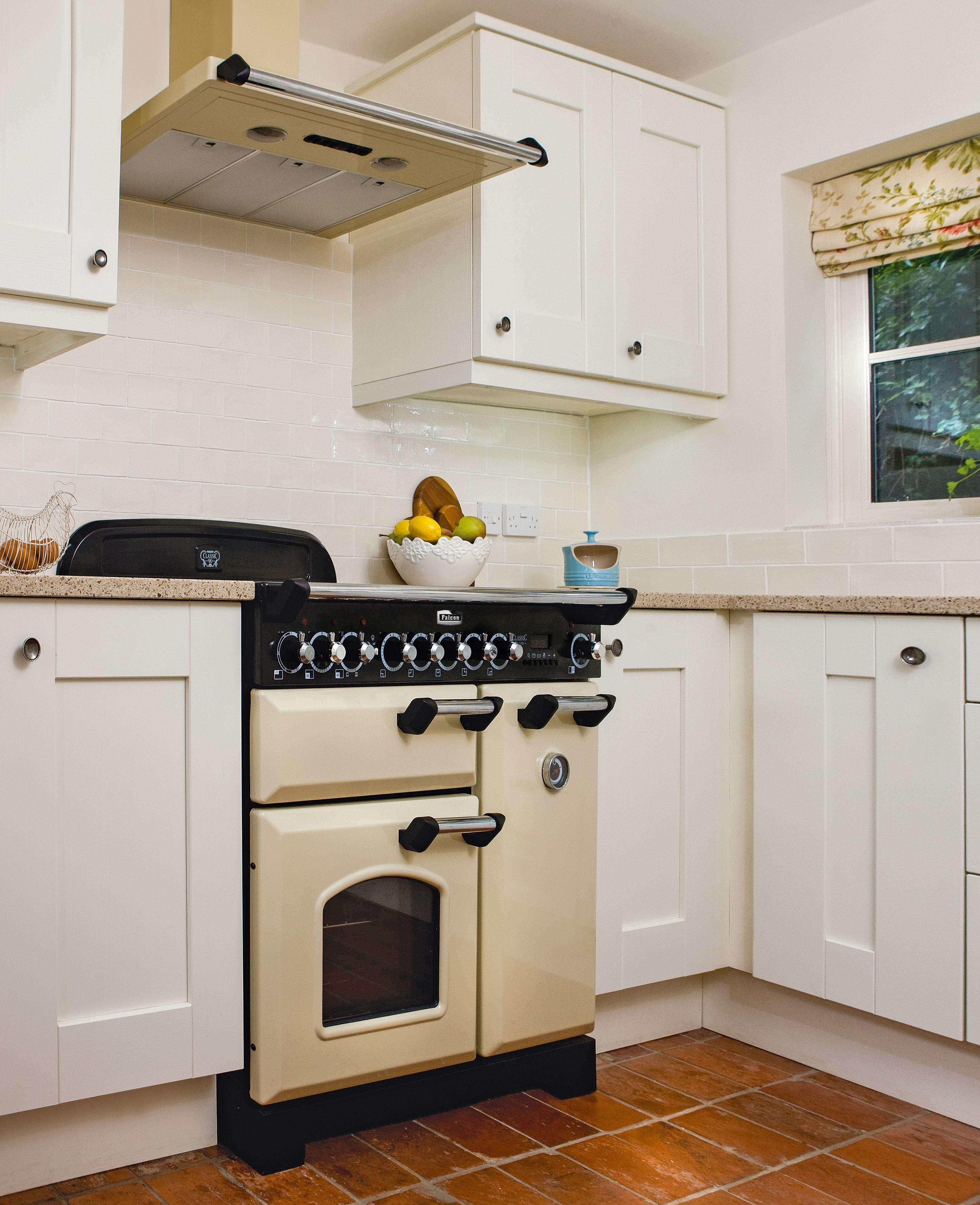 Küchenraumteiler • Bilder & Ideen • COUCHstyle