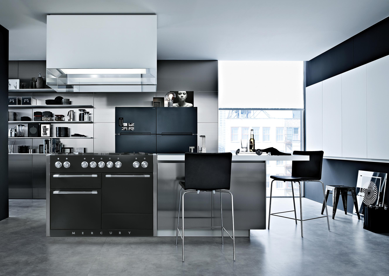 barhocker ? bilder & ideen ? couchstyle - Hocker Für Küche