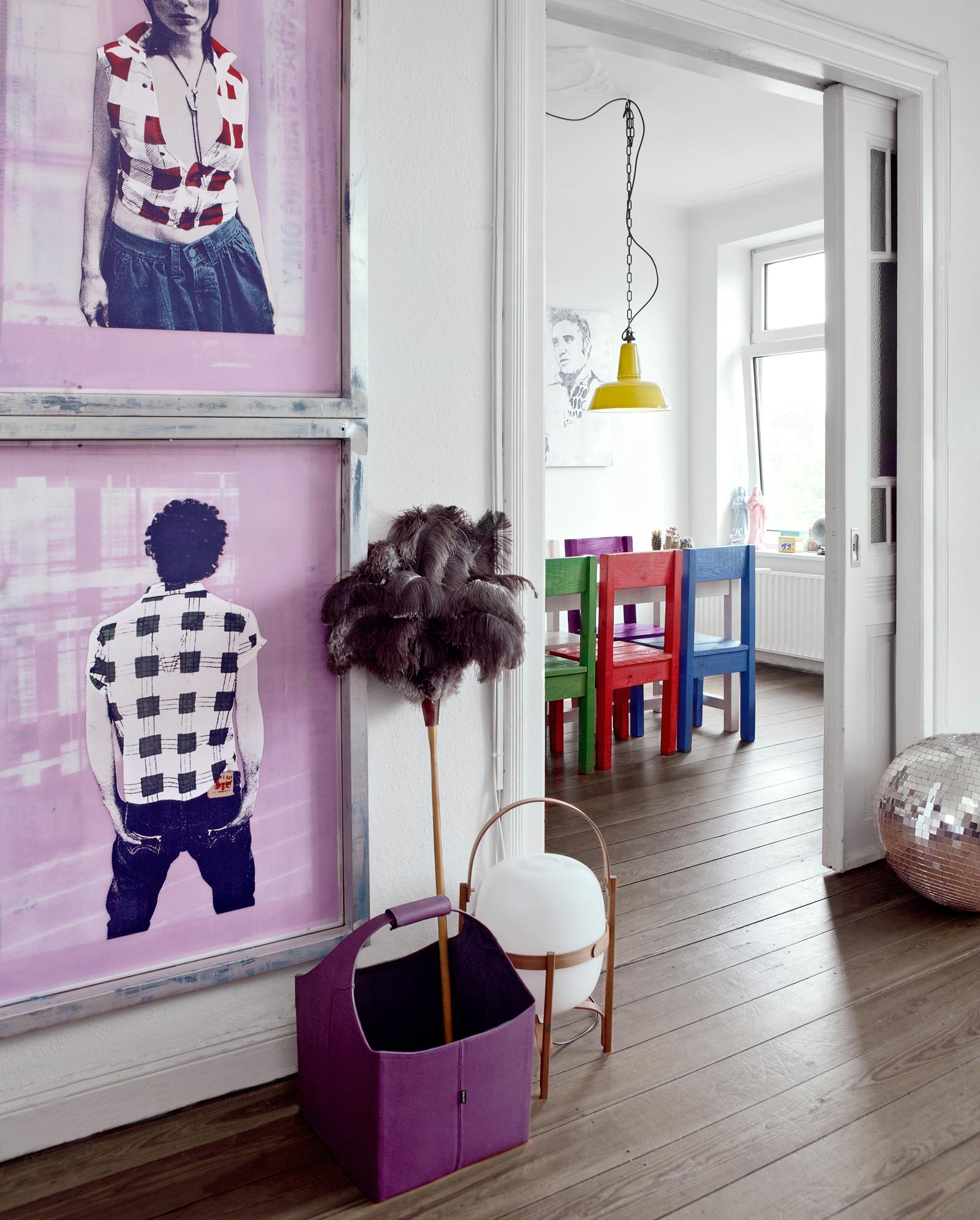 farben im altbau dielenboden altbau nina struve. Black Bedroom Furniture Sets. Home Design Ideas