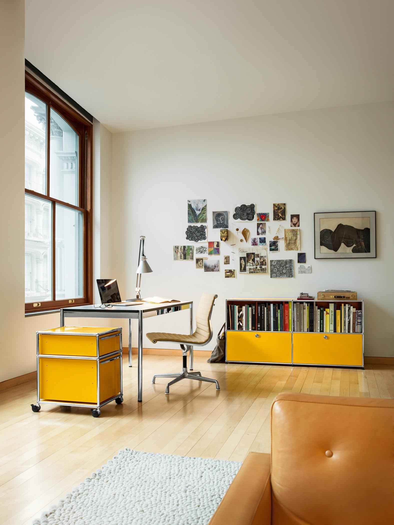 Designermöbel schreibtisch  Büromöbel • Bilder & Ideen • COUCHstyle