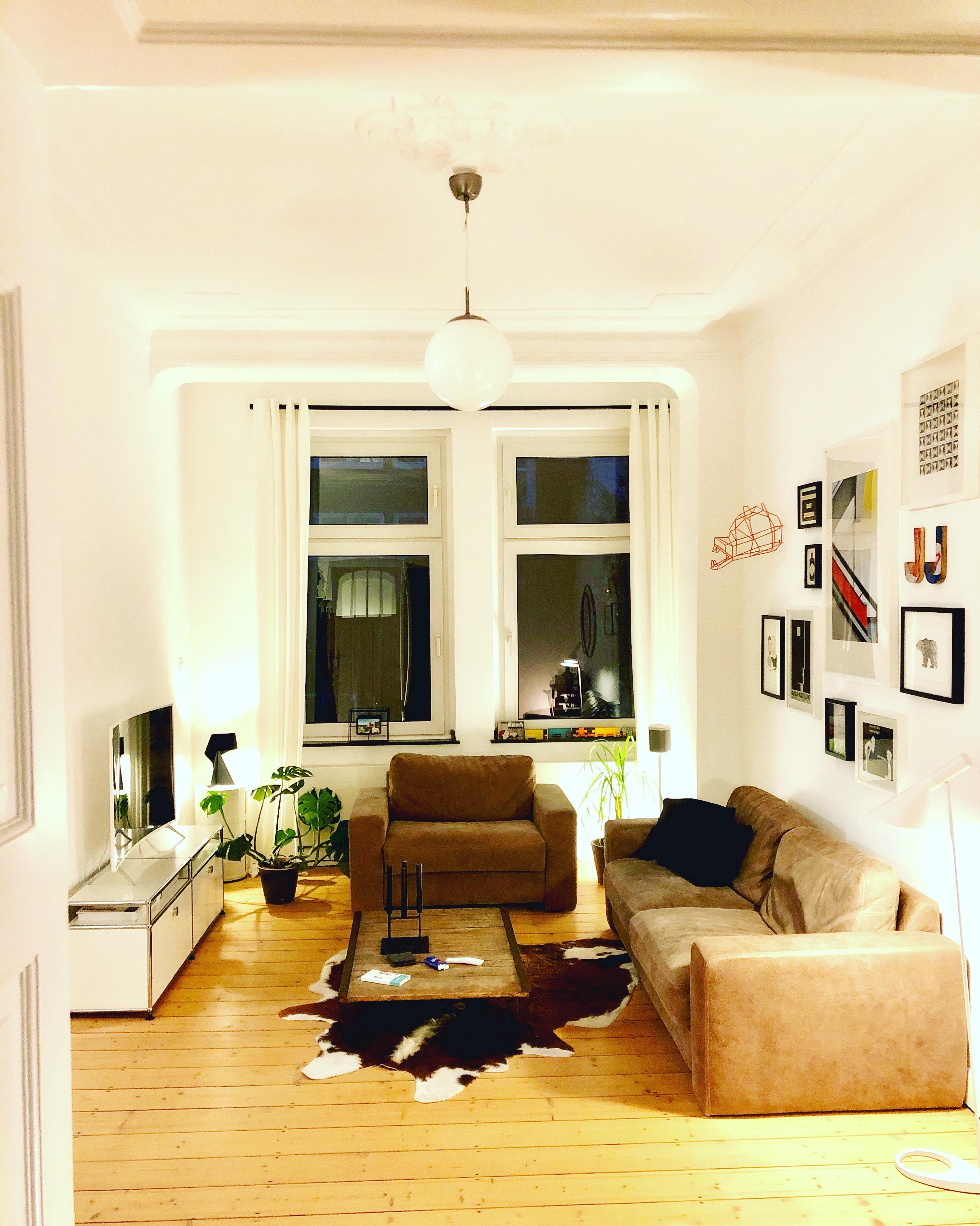 Usm Haller Bilder Ideen Couch