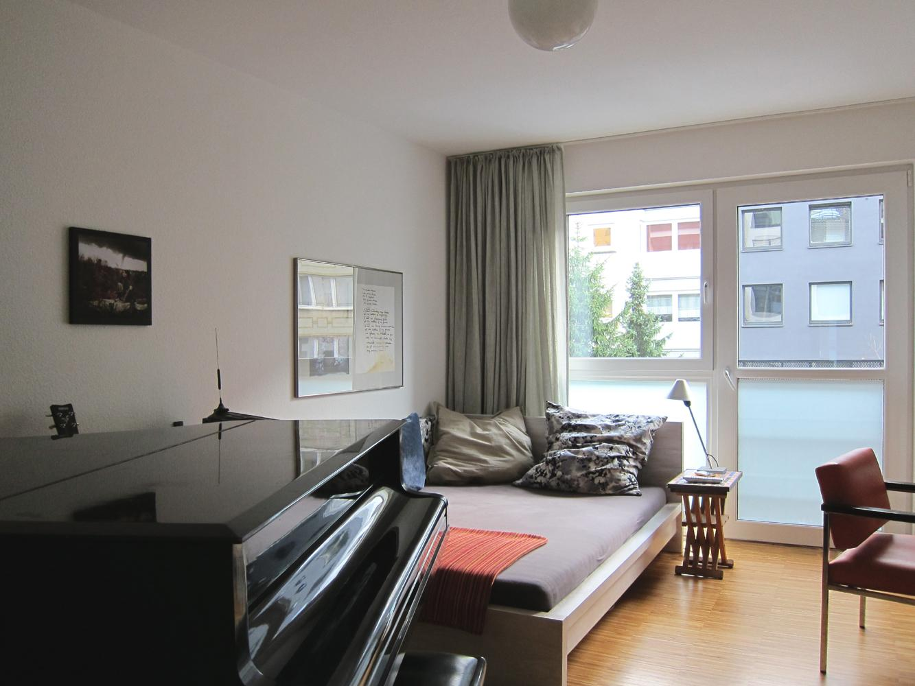 Stuhl bilder ideen couchstyle for Jugendzimmer stuhl