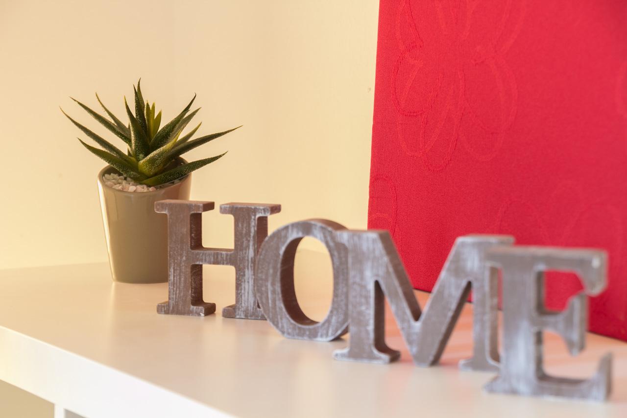 geschenke f r jeden anlass bilder ideen couchs. Black Bedroom Furniture Sets. Home Design Ideas