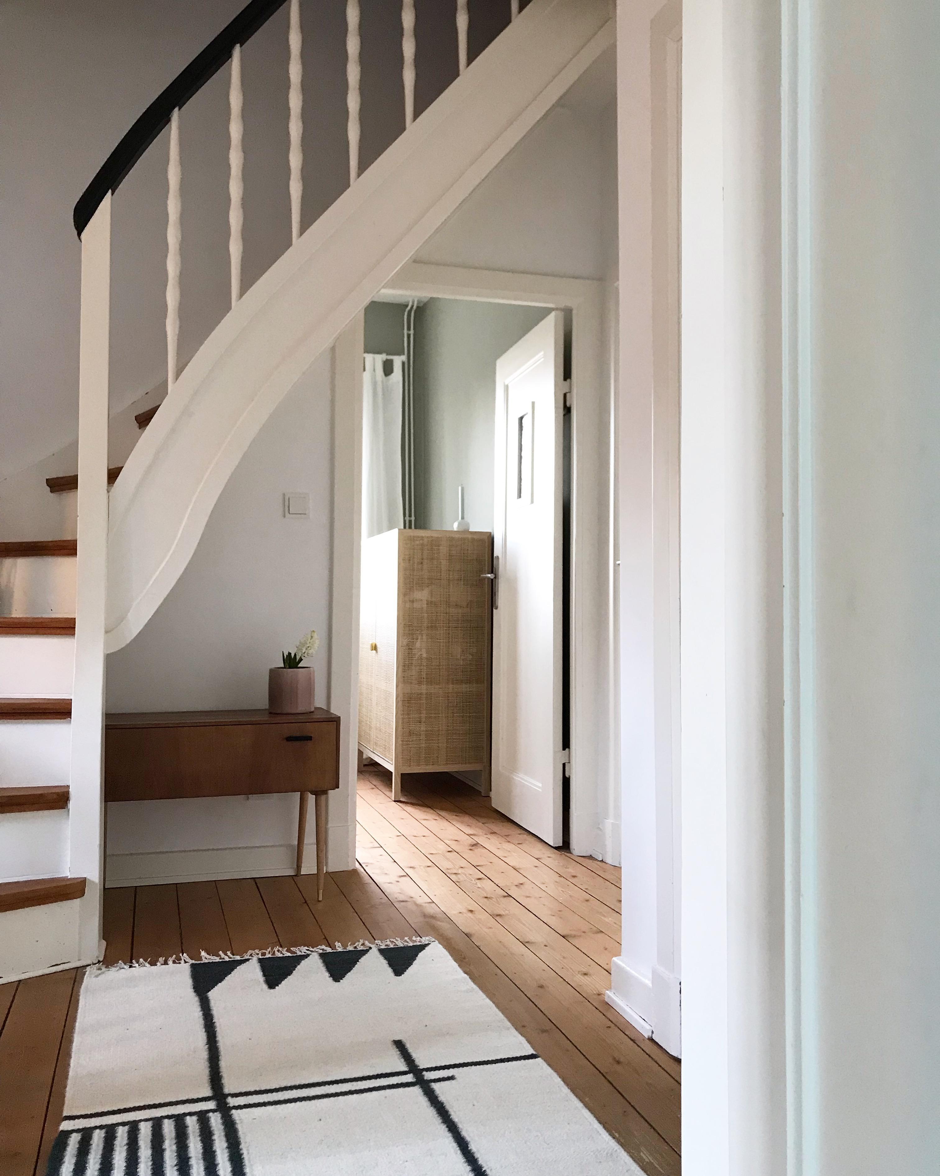 Treppenhaus So Machst Du Den Funktionellen Raum Schon