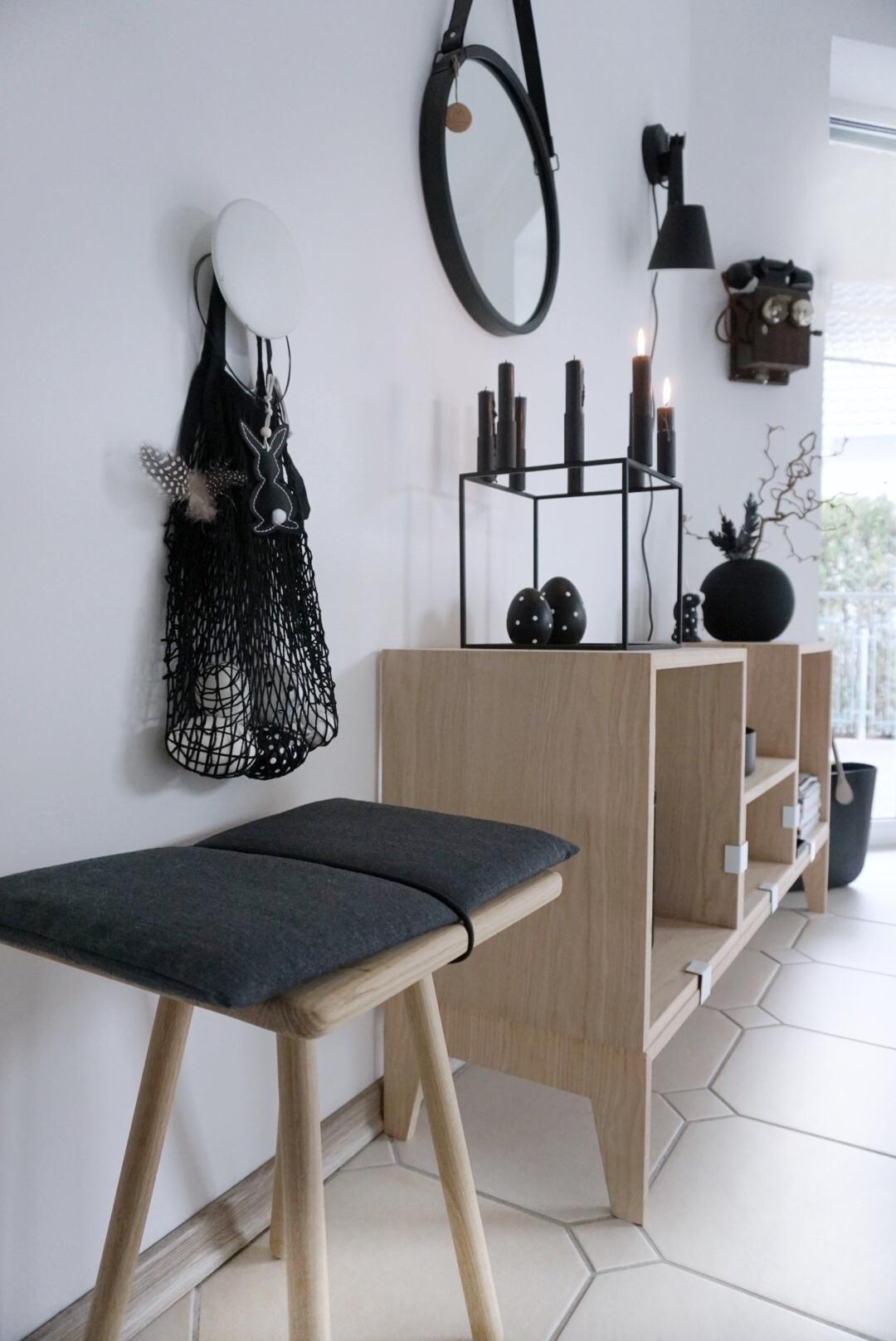 Kerzendeko Bilder Ideen Couch