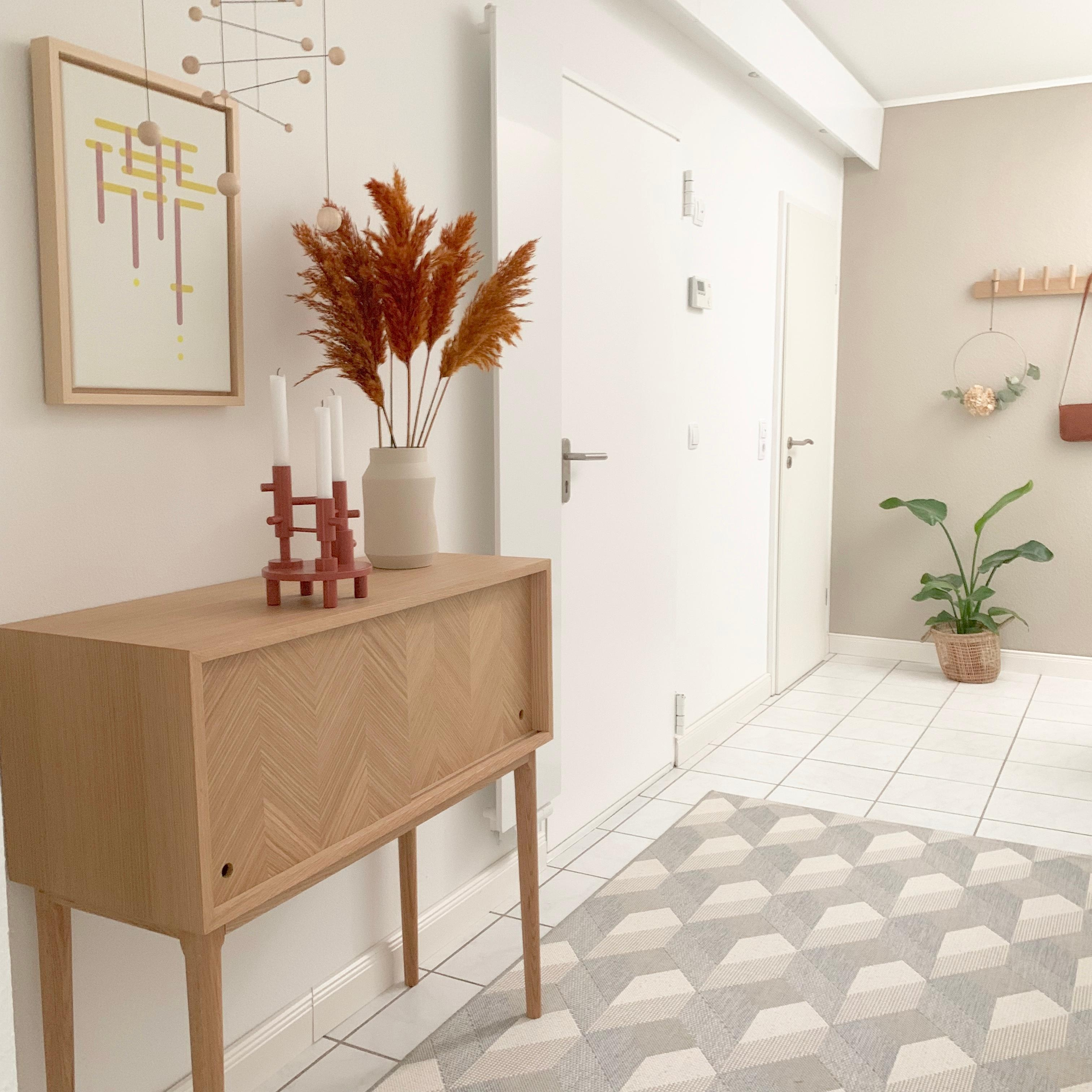 Dekoinspiration Bilder Ideen Couch