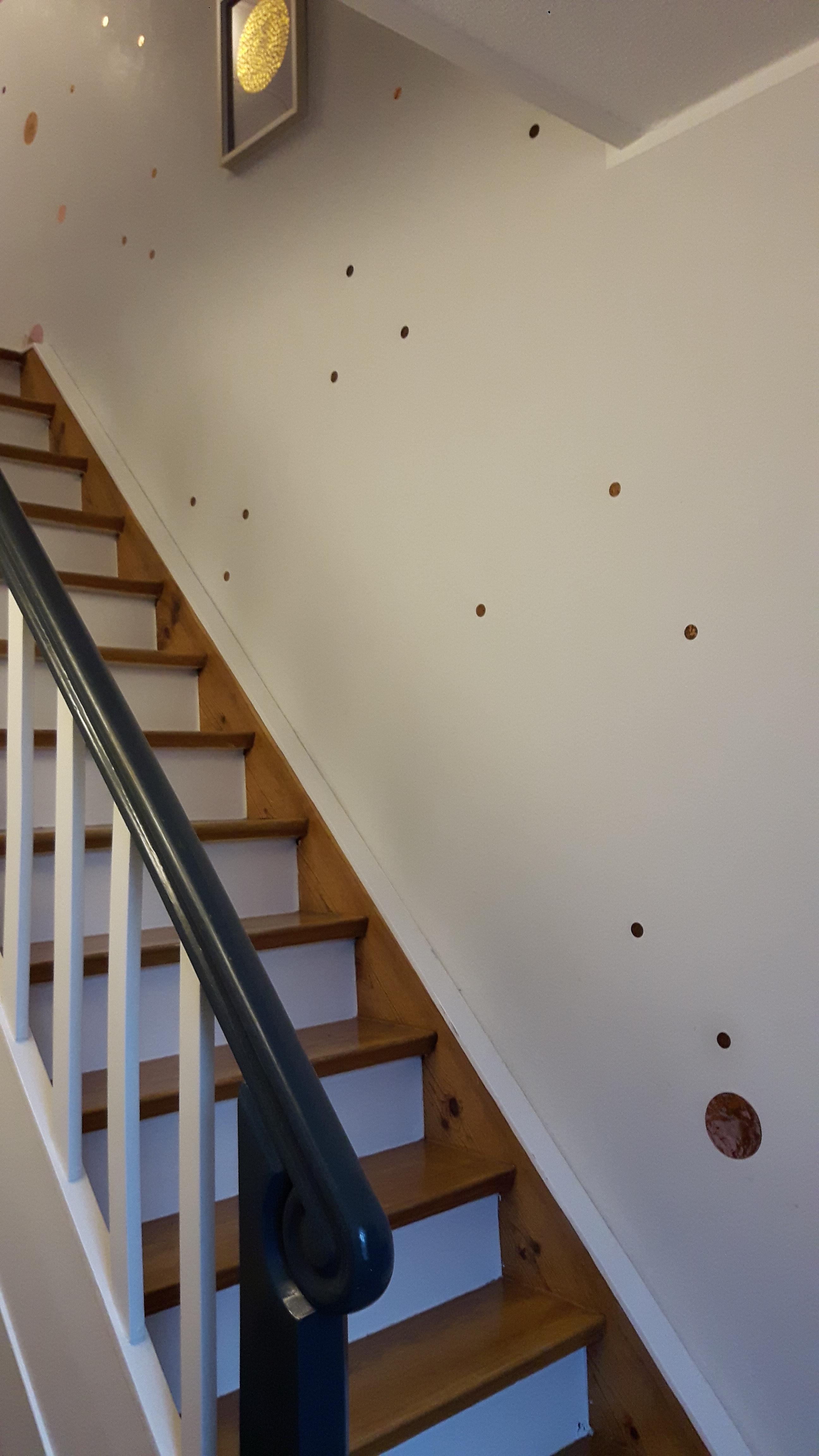 Treppenhaus So Machst Du Den Funktionellen Raum Schön