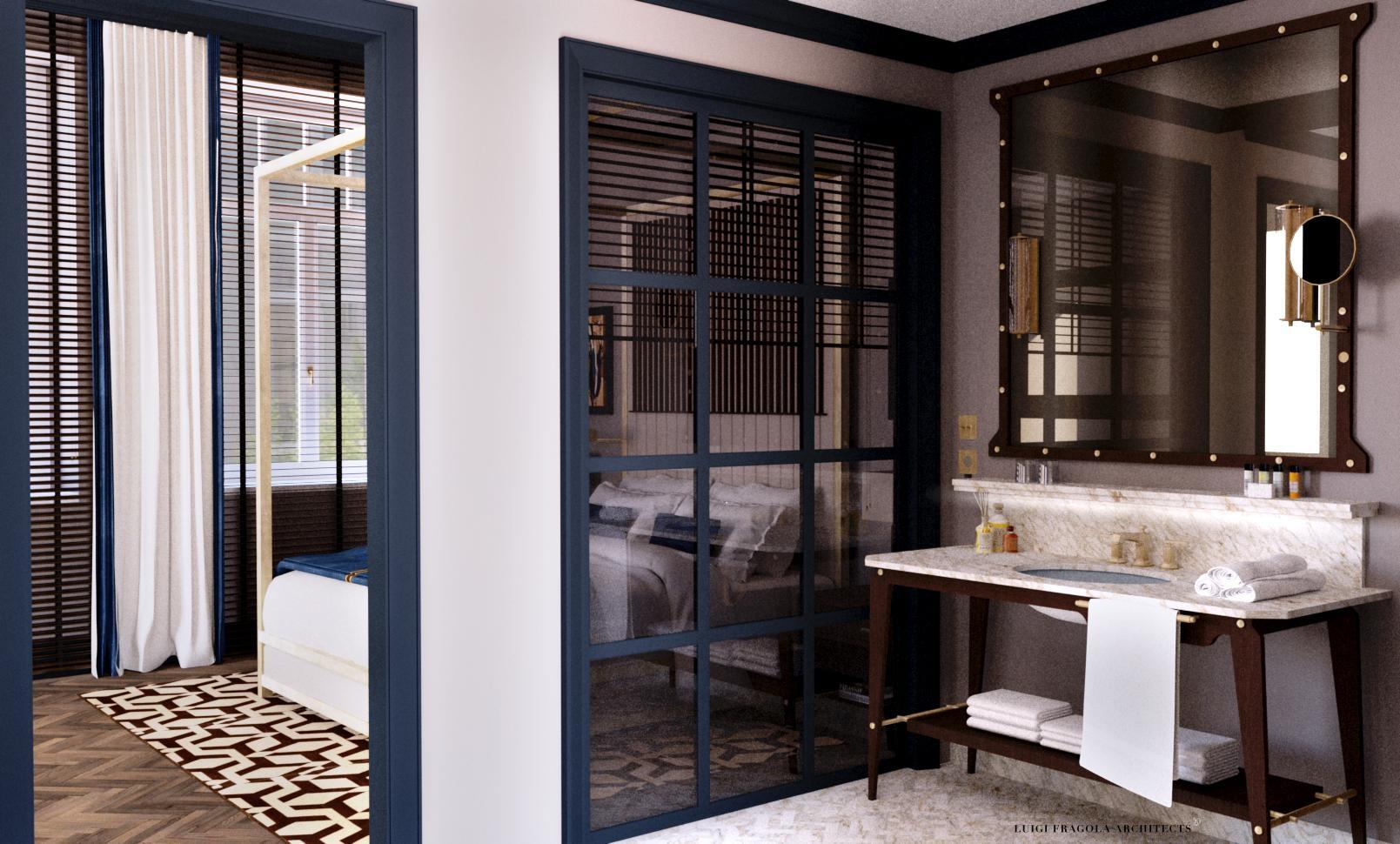 reise gewinnen couch. Black Bedroom Furniture Sets. Home Design Ideas