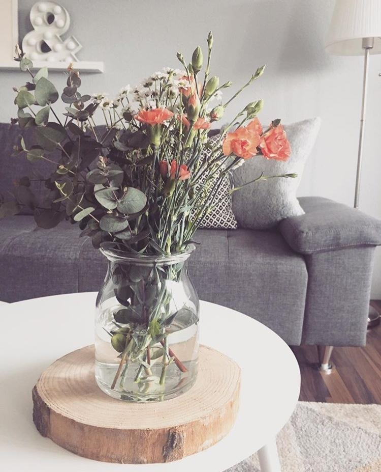 Fresh Flowers ❤️
