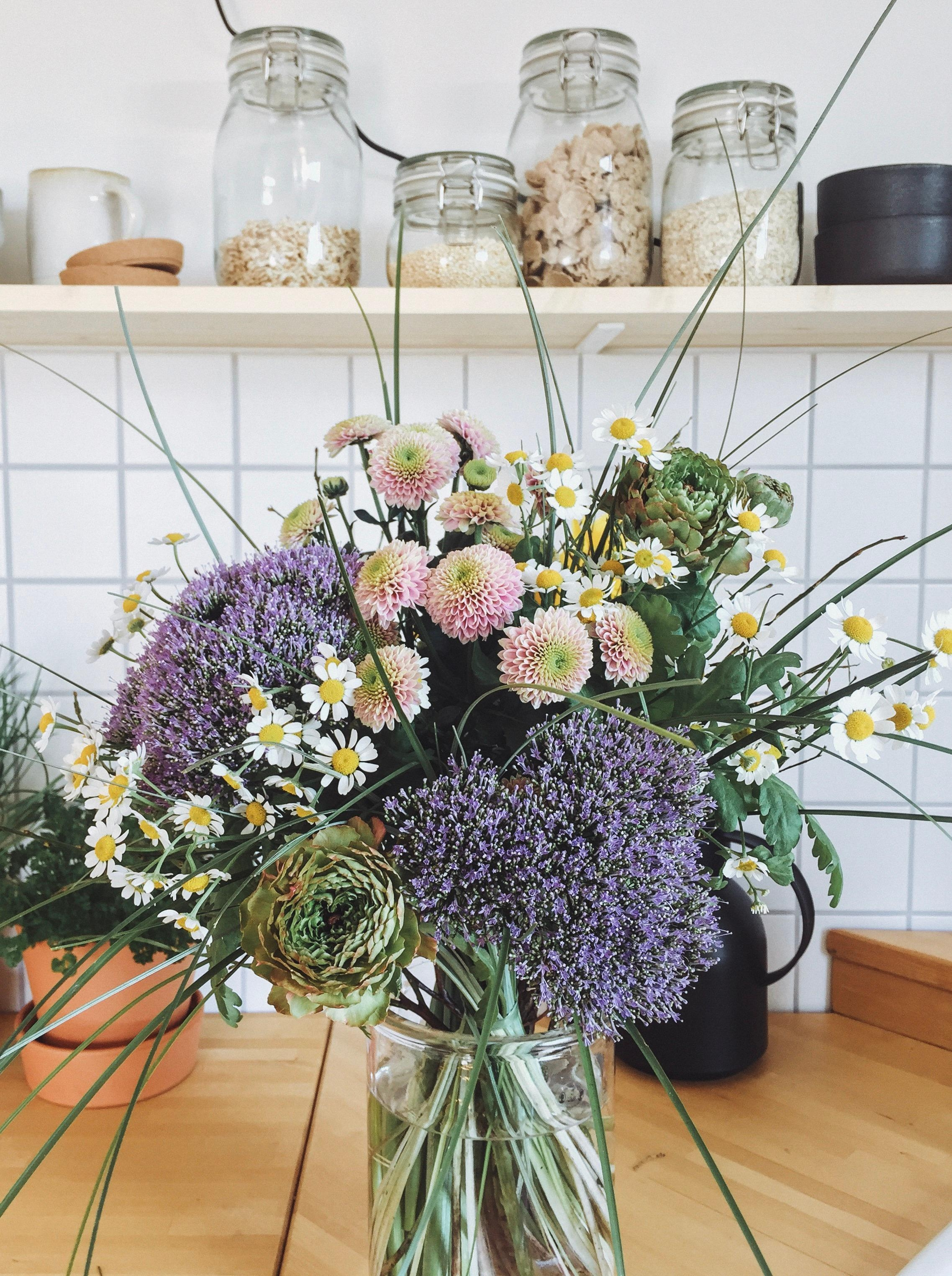 Frohe Ostern. 🧡 #osterblumen #flowers #interior #home #decoration #inspiration #easter #froheostern #spring #blumen
