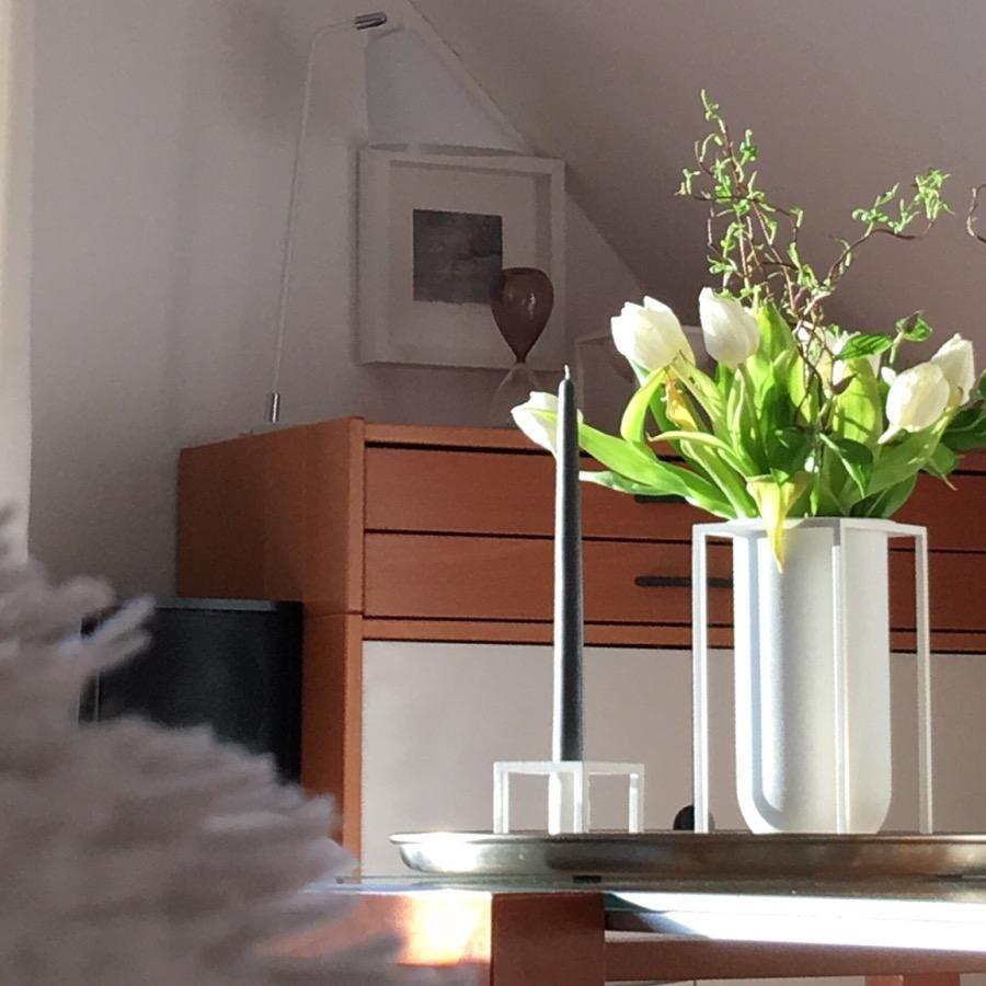 Fruhlingsblumen Fruhlingsstrauss Dekoration Vasen