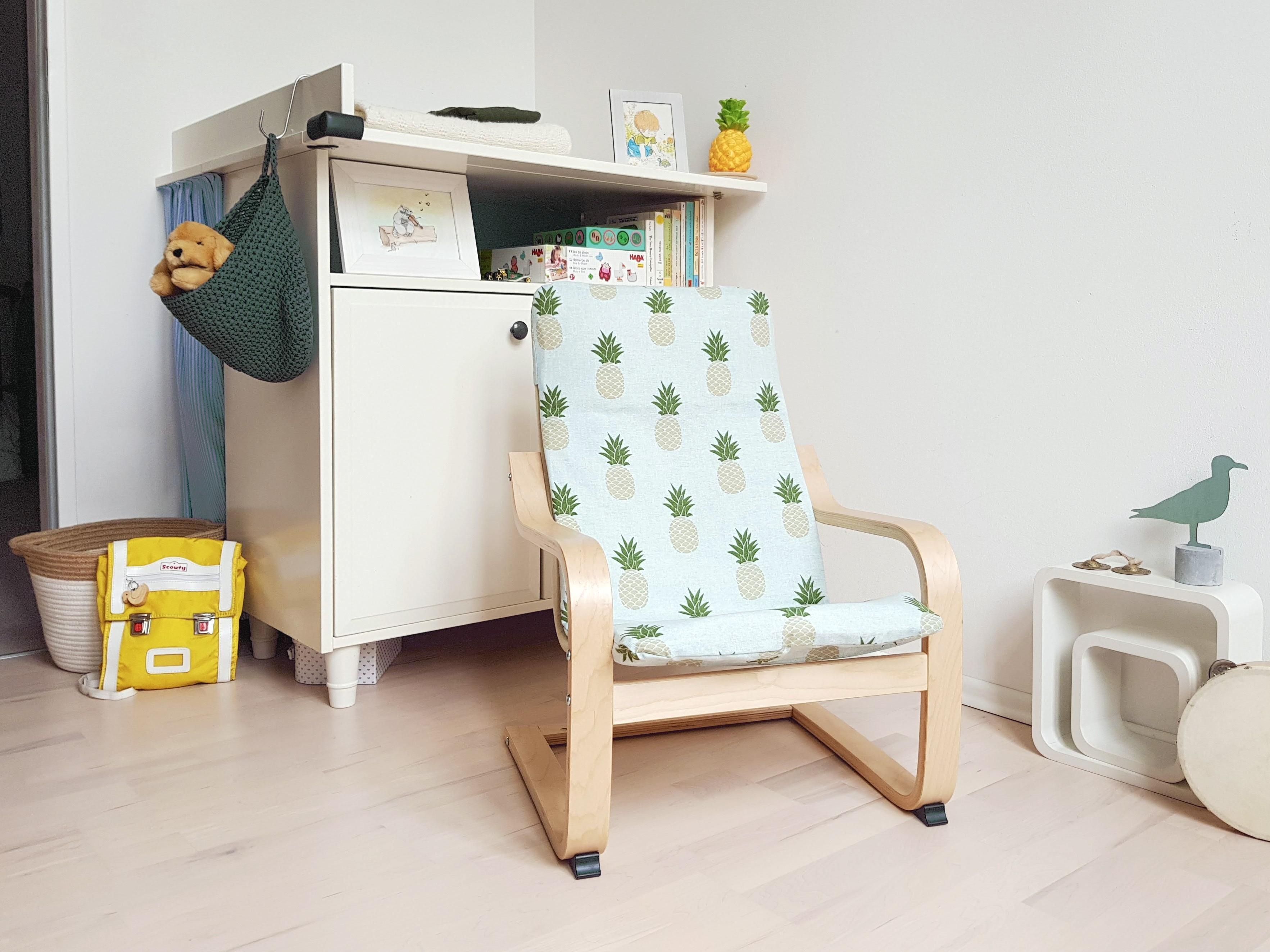 ikea hack schlafzimmer tedi bettw sche tom tailor gr n elektrische lattenroste mit. Black Bedroom Furniture Sets. Home Design Ideas