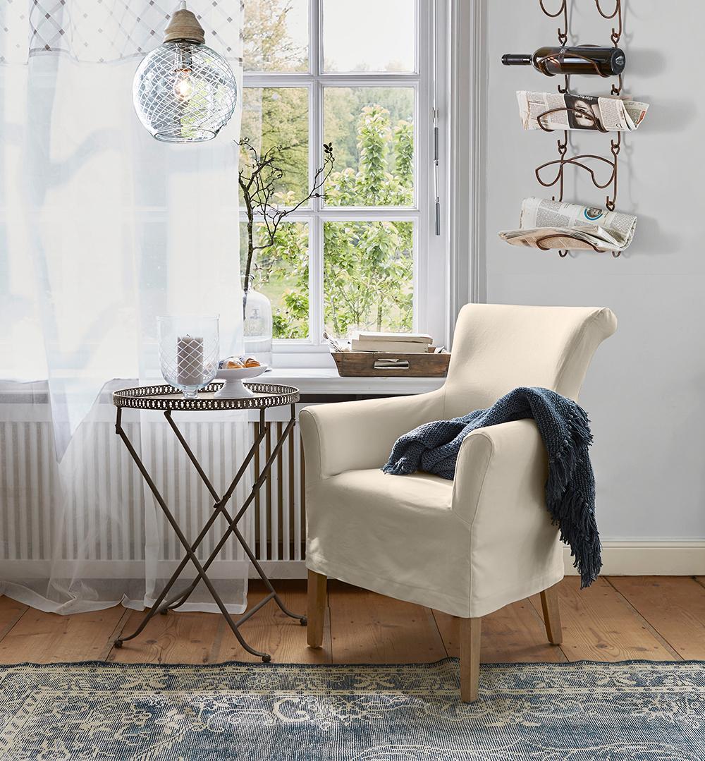 Weinregale Diy S Und Einrichtungsideen Bei Couch
