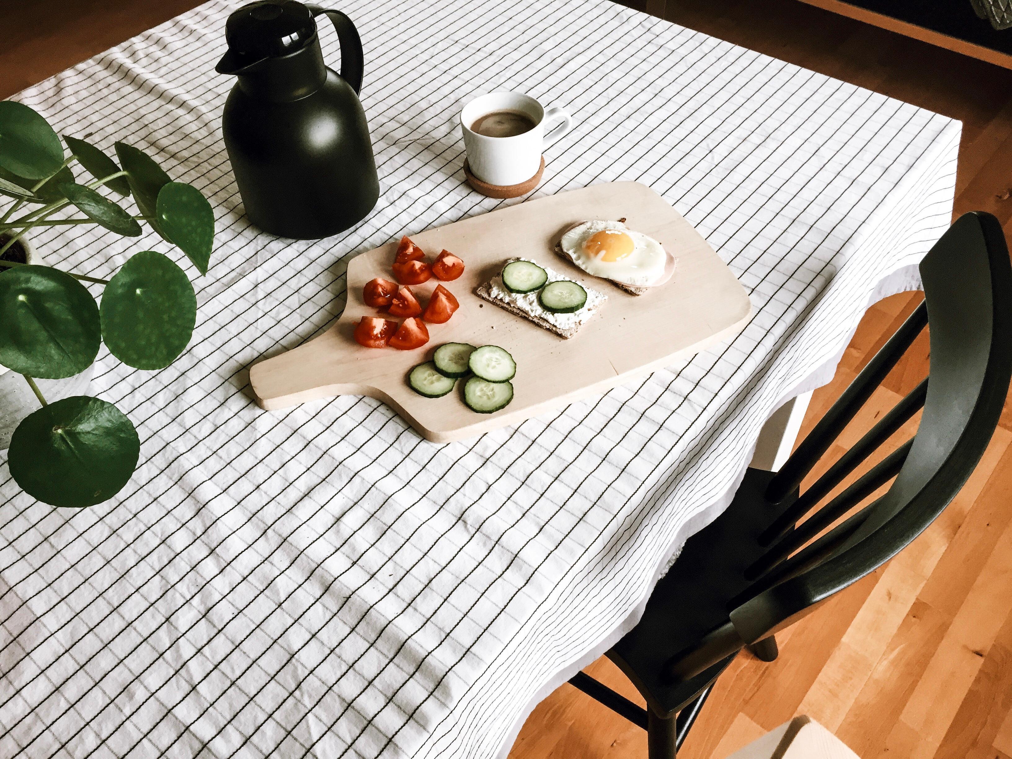 Gemütlich Küchentische Ikea Galerie - Hauptinnenideen - kakados.com