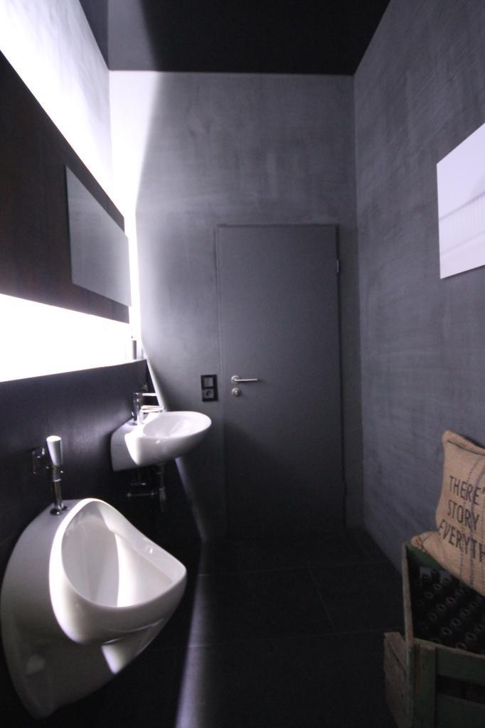 englischer stil bilder ideen couchstyle. Black Bedroom Furniture Sets. Home Design Ideas