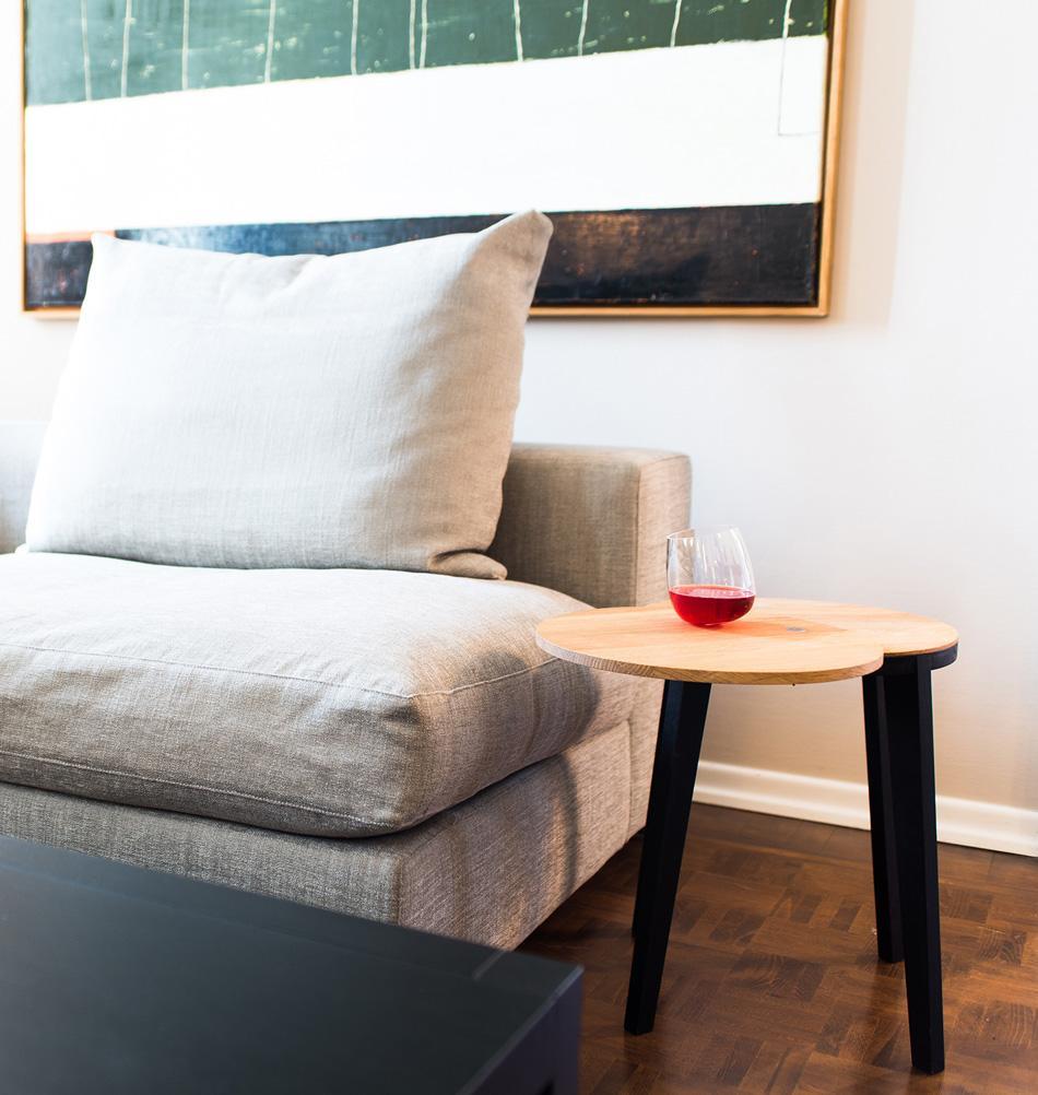 esstisch kleiner raum with esstisch kleiner raum. Black Bedroom Furniture Sets. Home Design Ideas