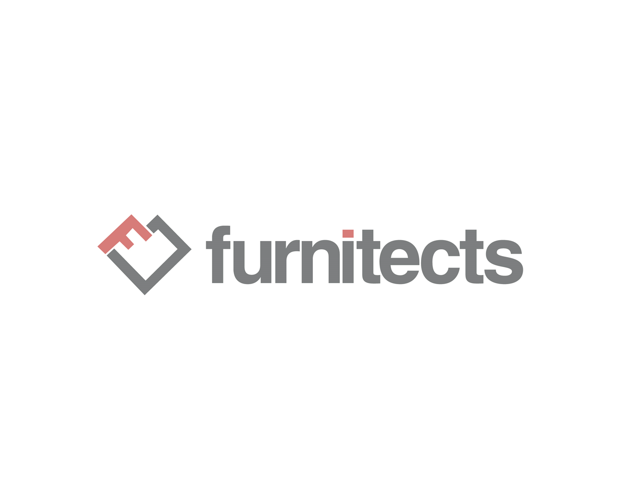 Furnitects