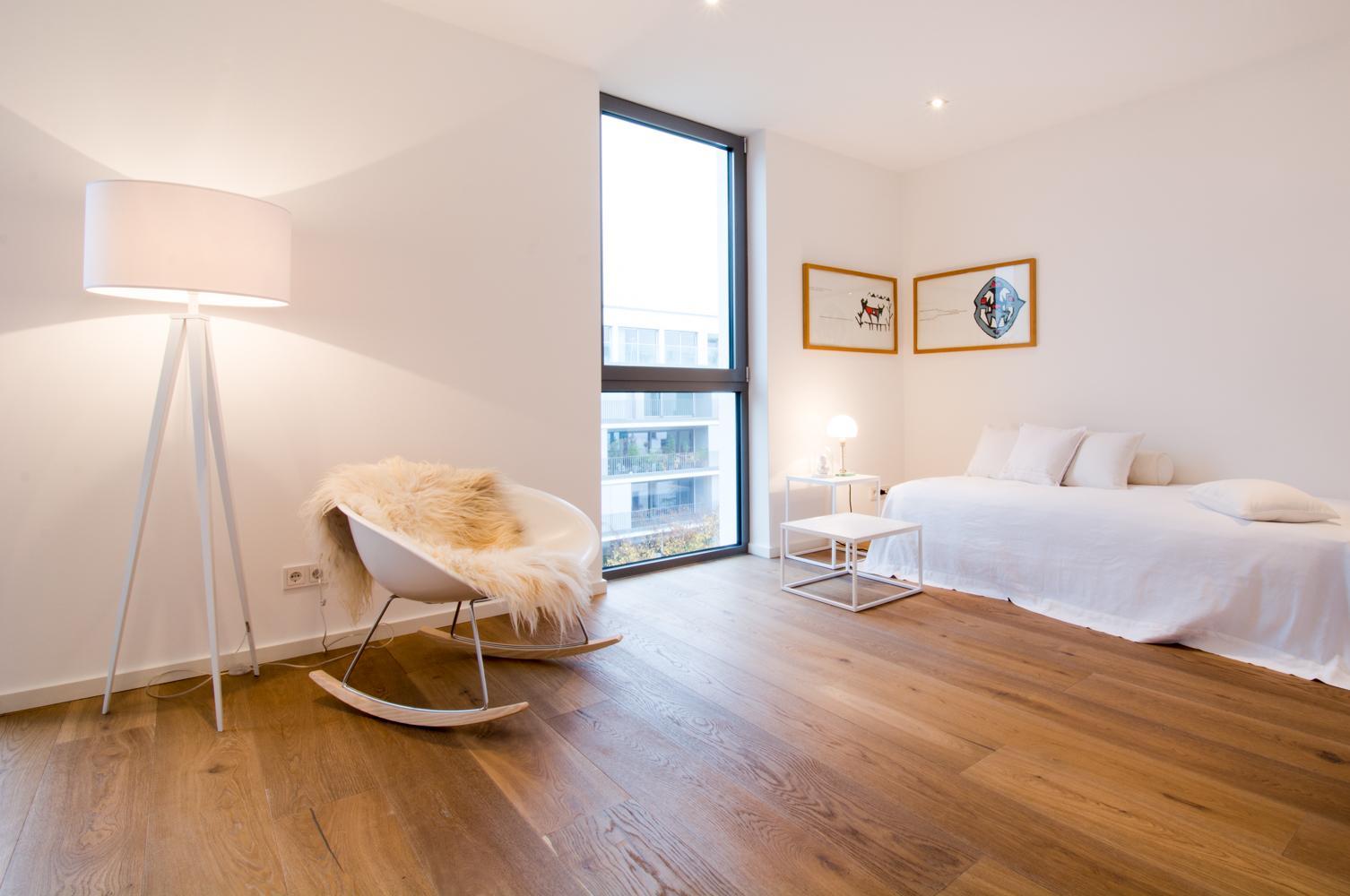 Schaukel bilder ideen couchstyle for Schaukelstuhl yoko