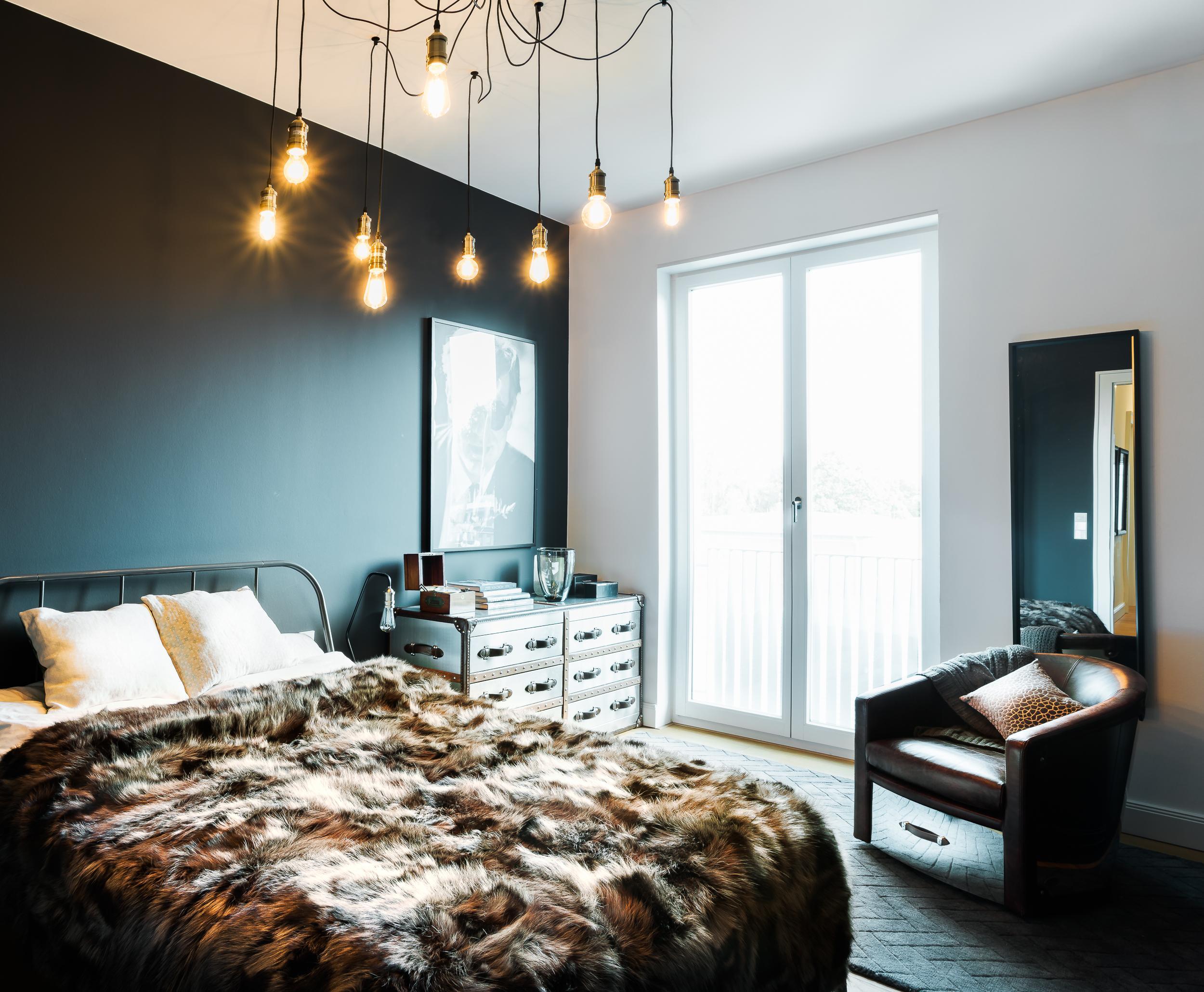 Bodentiefe fenster bilder ideen couchstyle for Kleines ba ro einrichten ideen