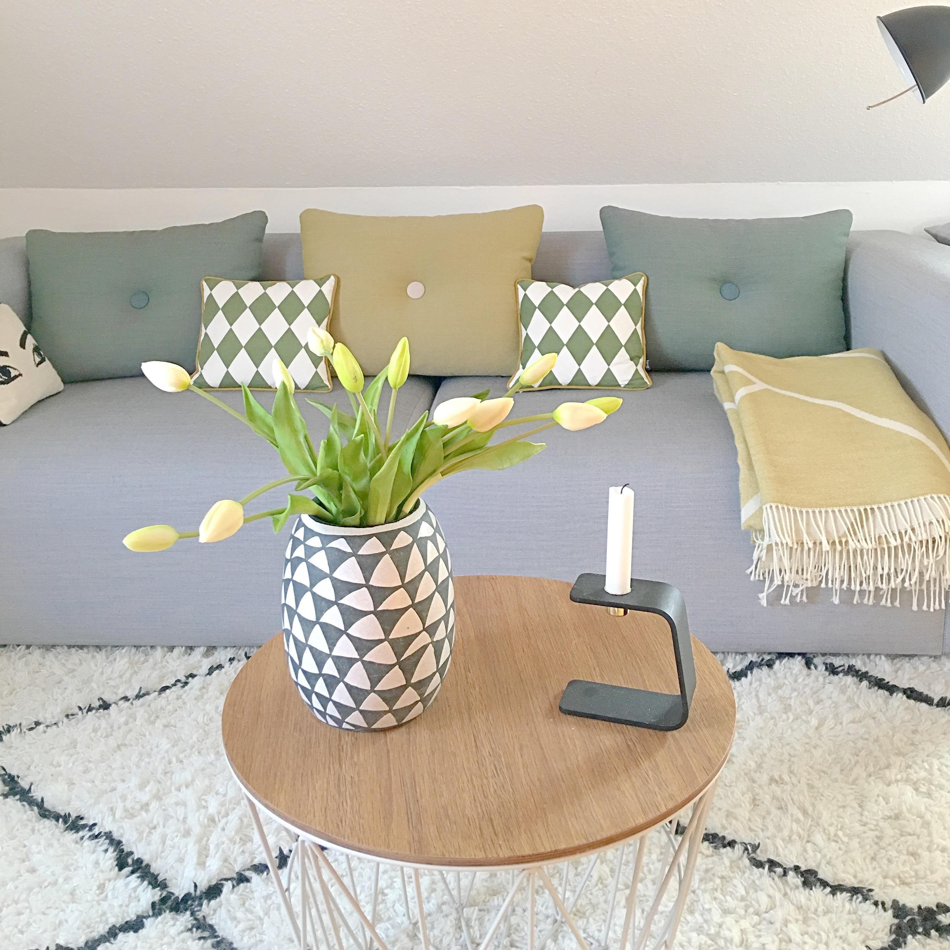 teppich bilder ideen couchstyle. Black Bedroom Furniture Sets. Home Design Ideas