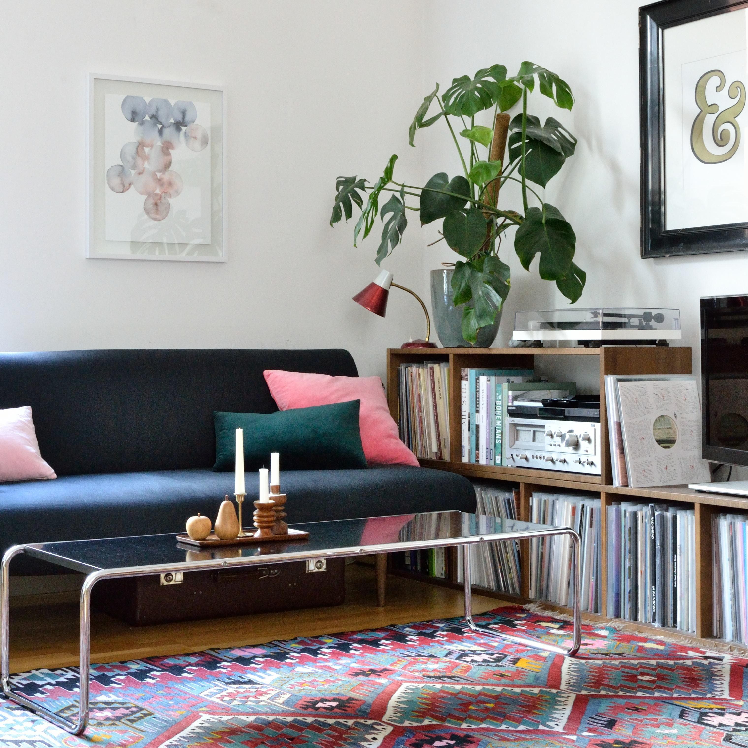 wohnzimmer stil amazing maritimer wohnzimmer stil with wohnzimmer stil wohnzimmer stil with. Black Bedroom Furniture Sets. Home Design Ideas